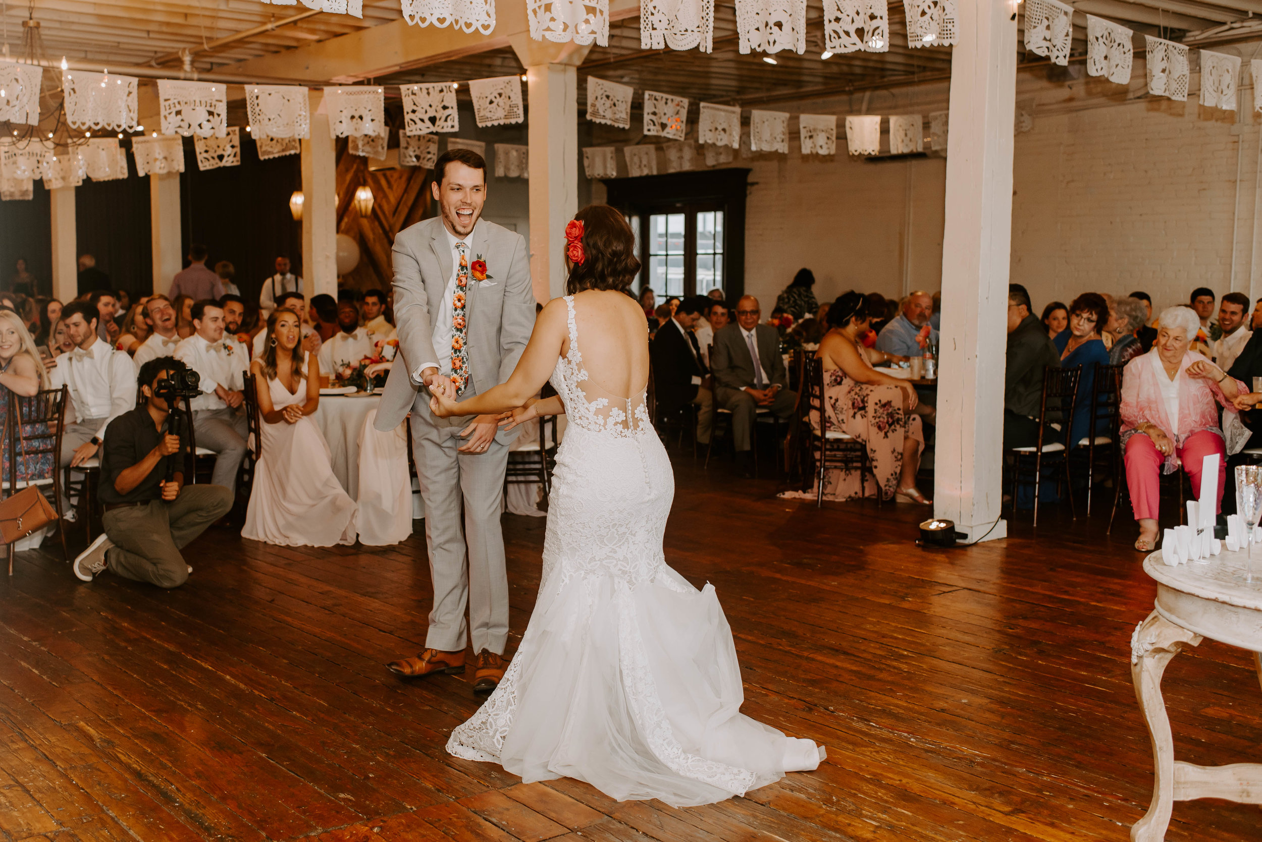 Brik Venue Fort Worth Summer Wedding-8040.jpg