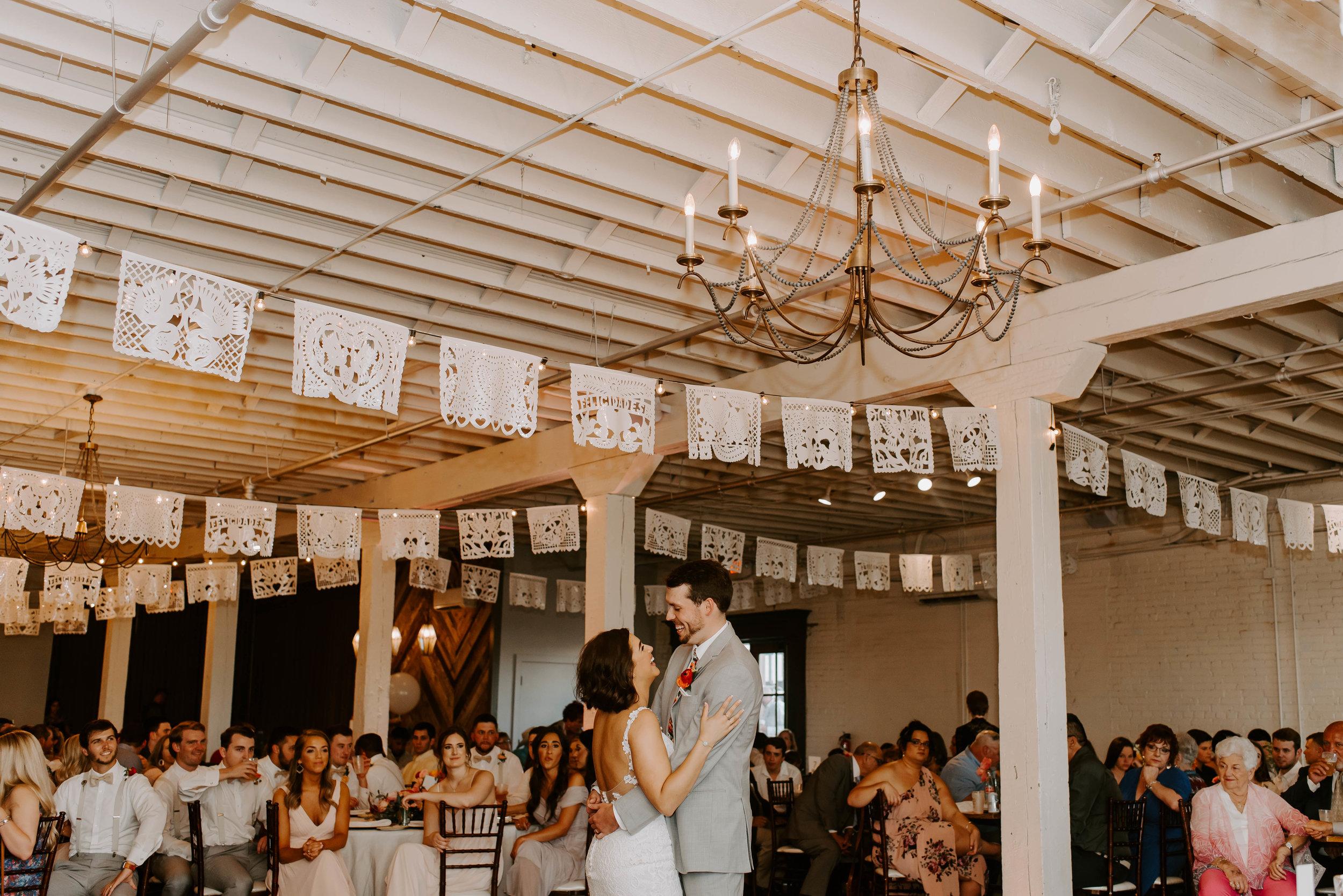 Brik Venue Fort Worth Summer Wedding-8053.jpg