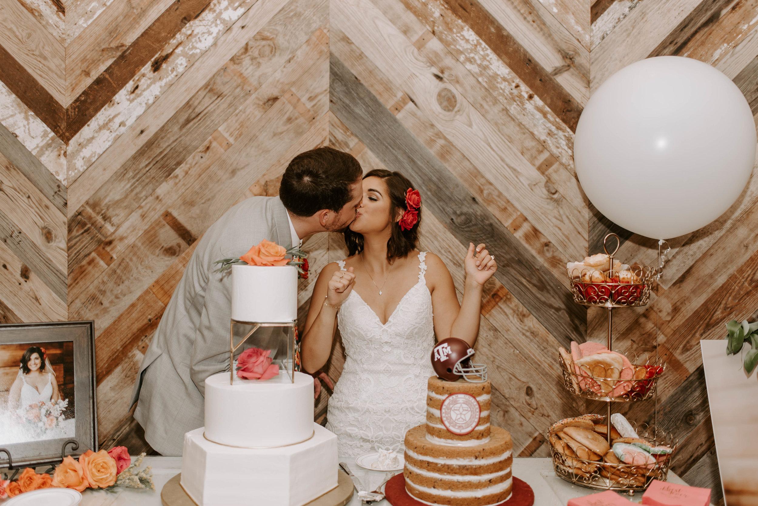 Brik Venue Fort Worth Summer Wedding-8433.jpg
