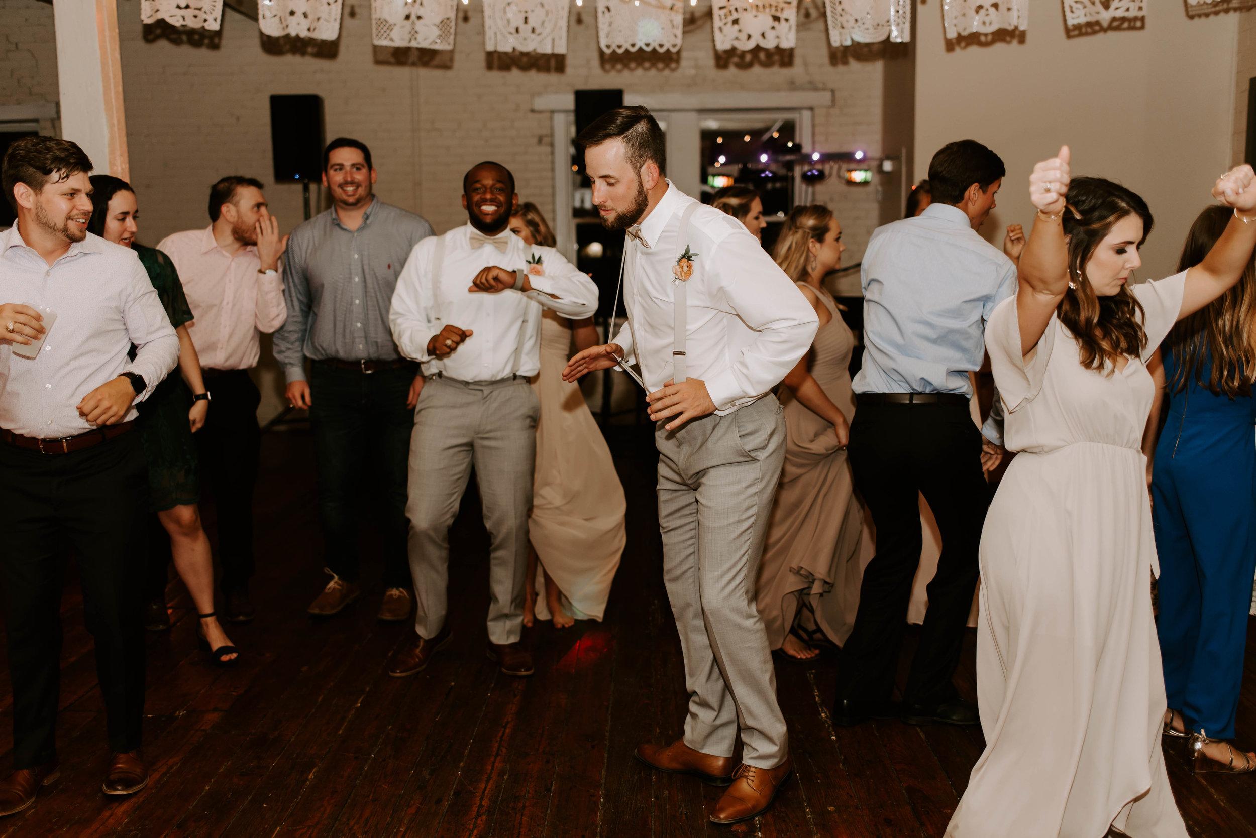 Brik Venue Fort Worth Summer Wedding-8456.jpg