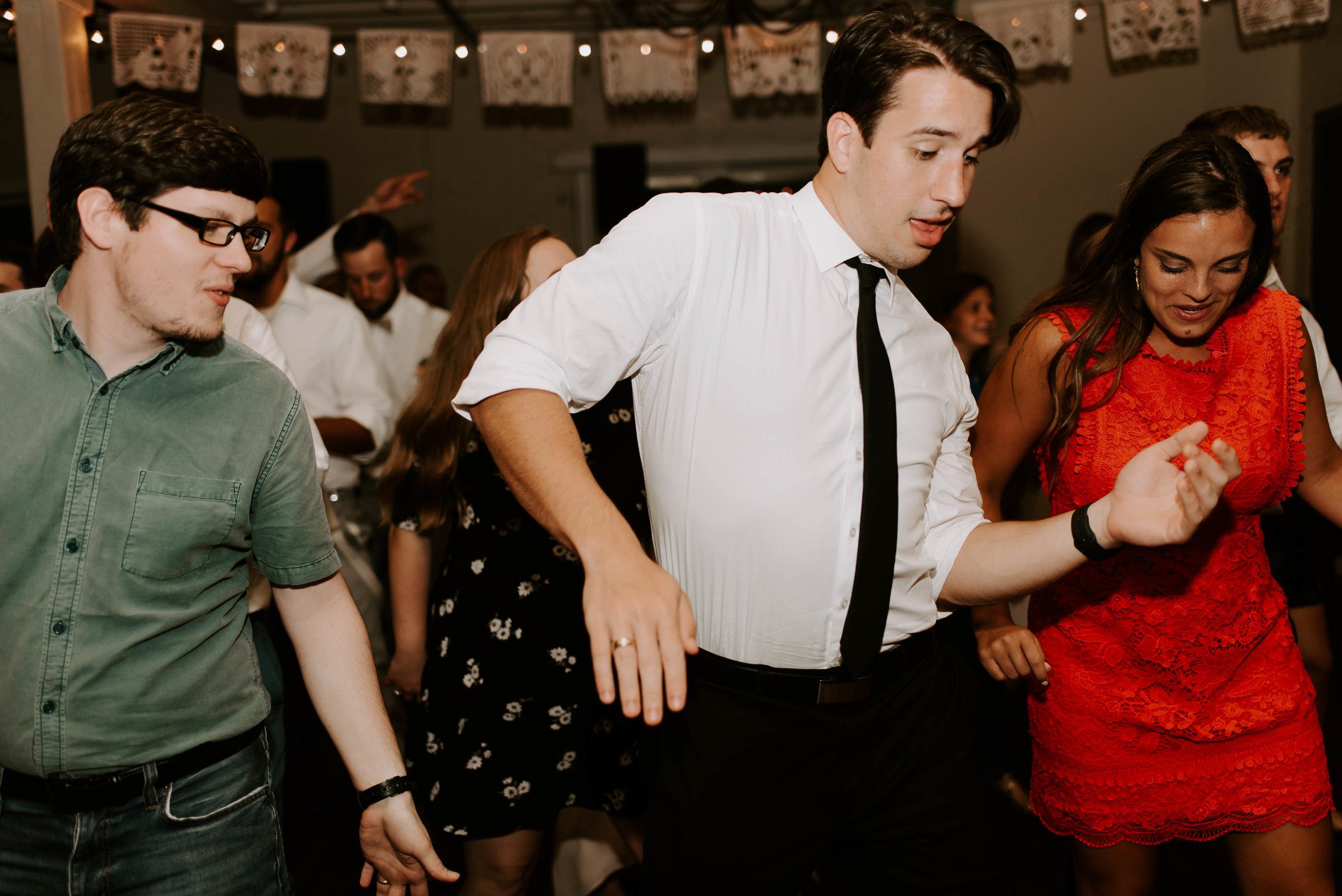 Brik Venue Fort Worth Summer Wedding-8466.jpg