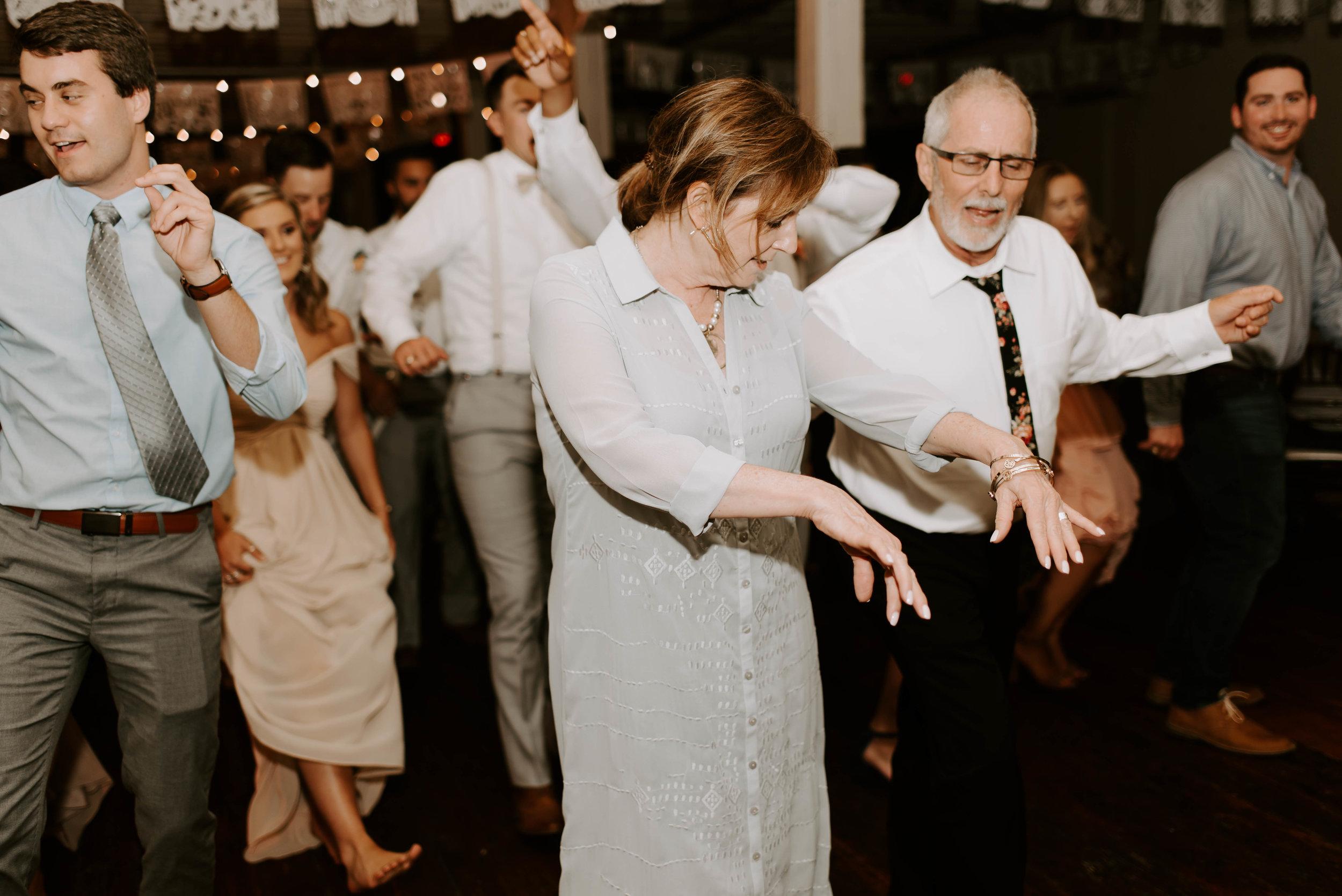 Brik Venue Fort Worth Summer Wedding-8482.jpg