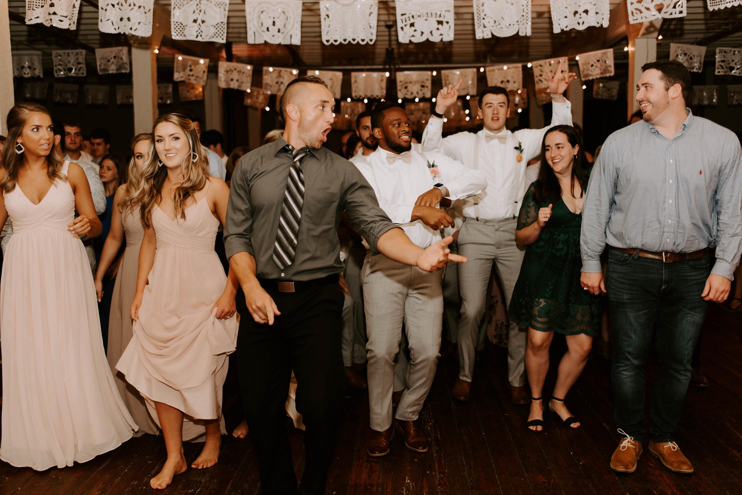 Brik Venue Fort Worth Summer Wedding-8473.jpg