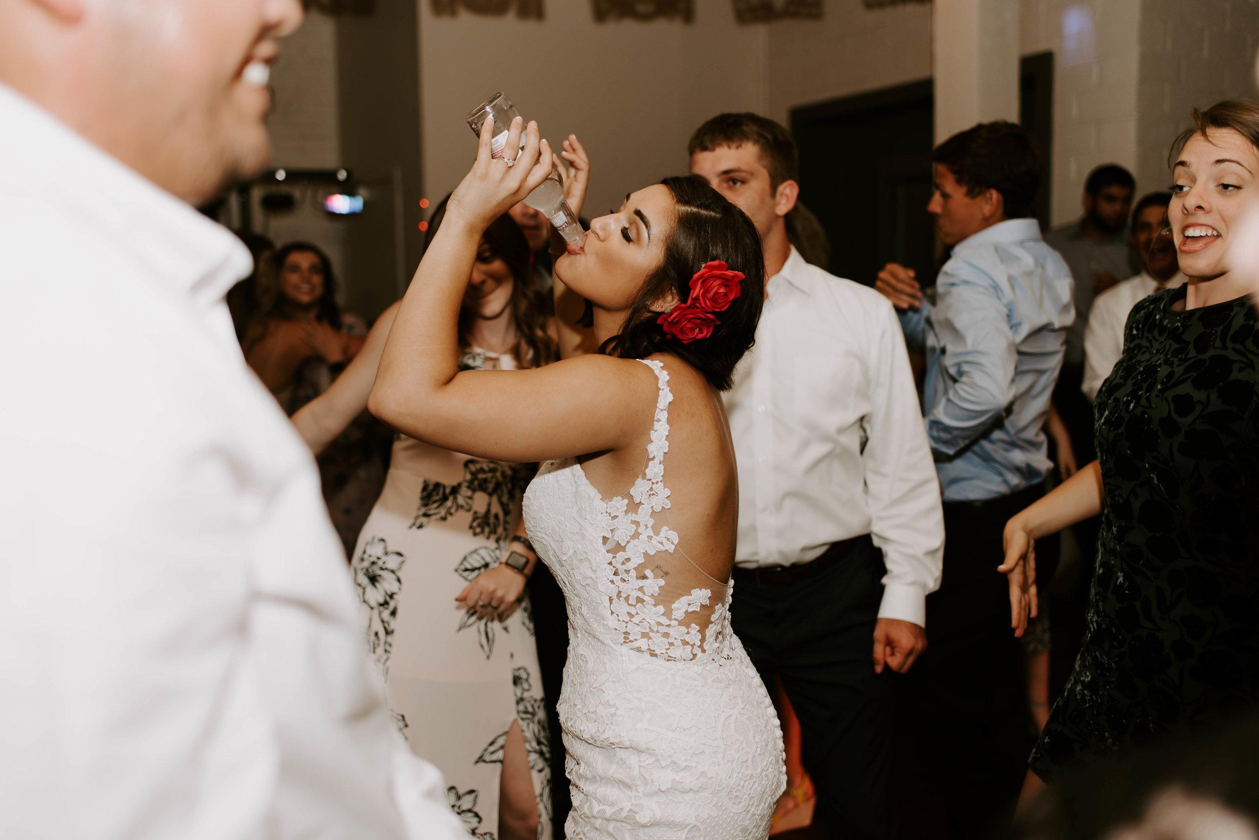 Brik Venue Fort Worth Summer Wedding-8506.jpg
