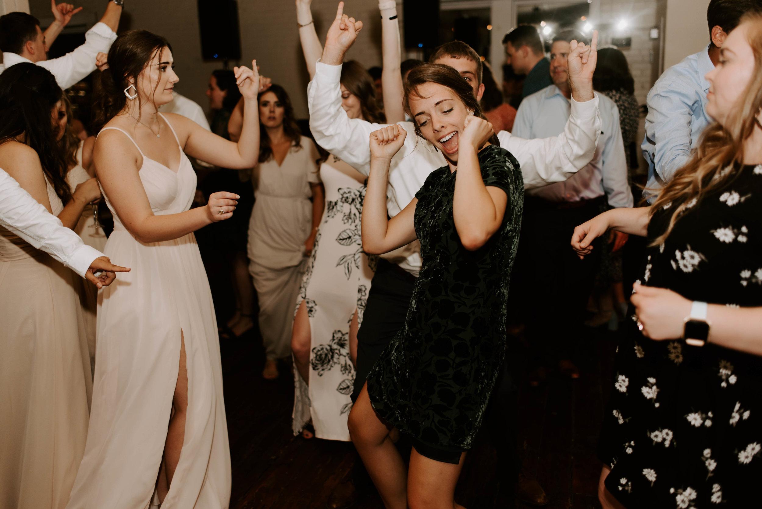 Brik Venue Fort Worth Summer Wedding-8516.jpg