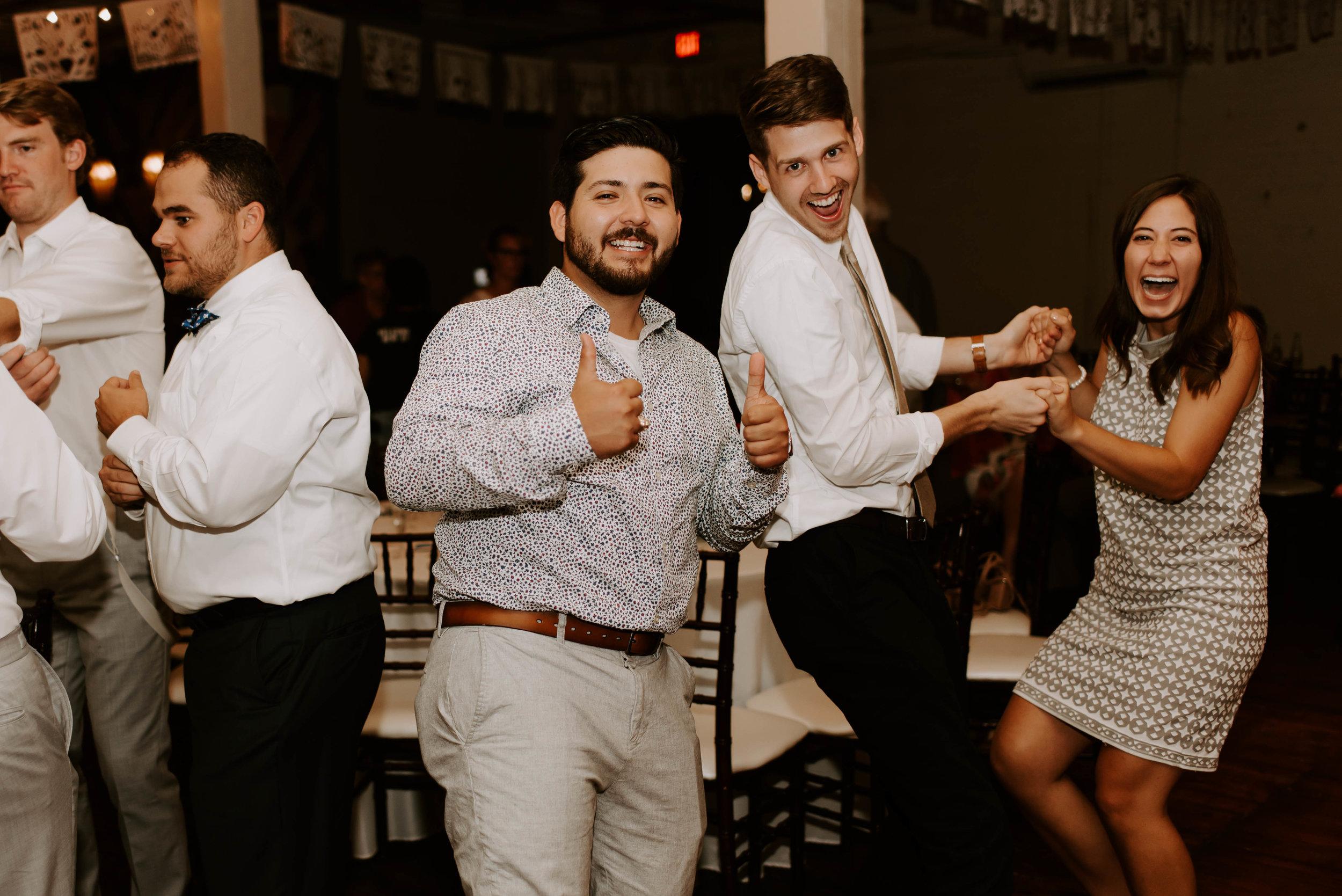 Brik Venue Fort Worth Summer Wedding-8531.jpg