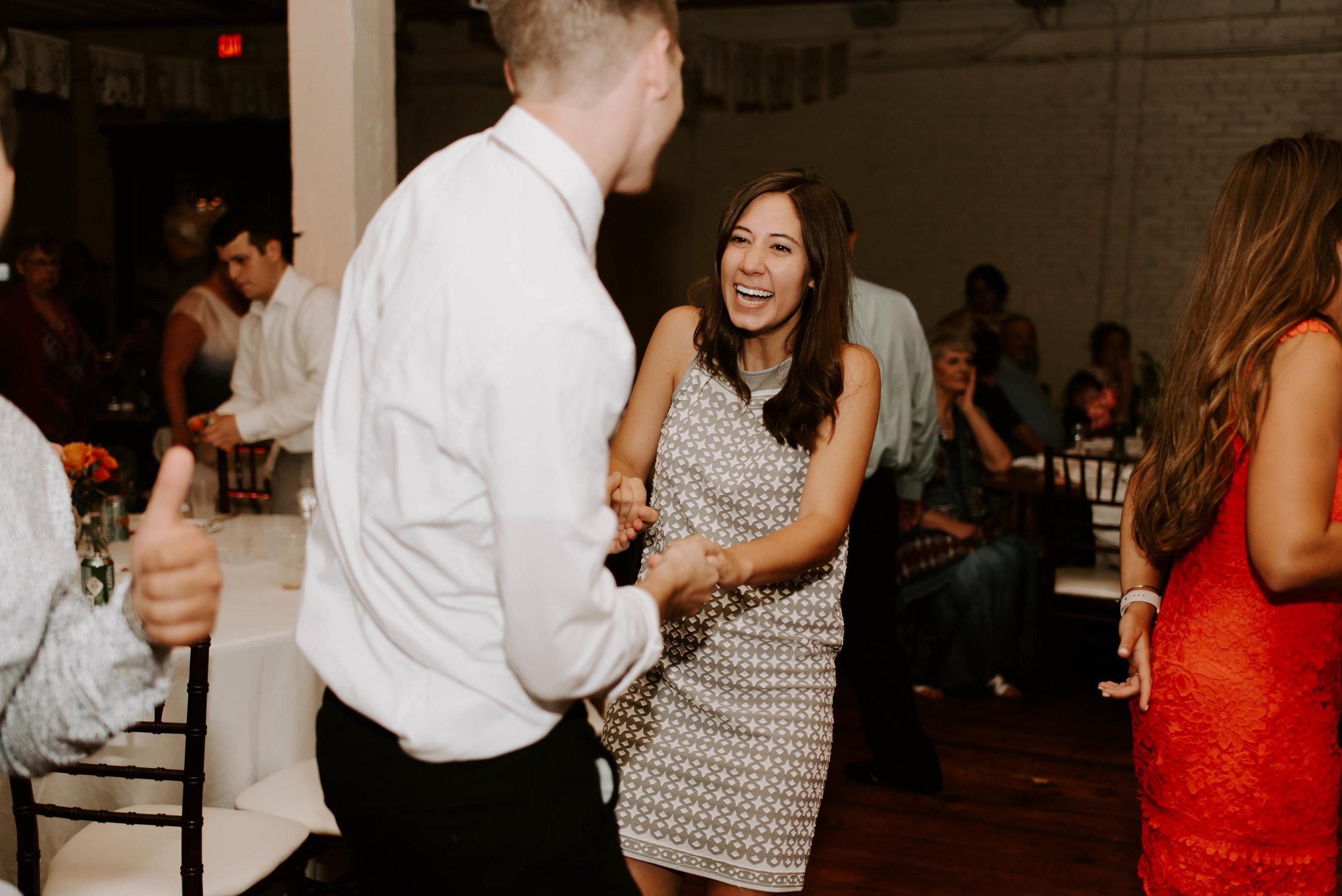 Brik Venue Fort Worth Summer Wedding-8533.jpg