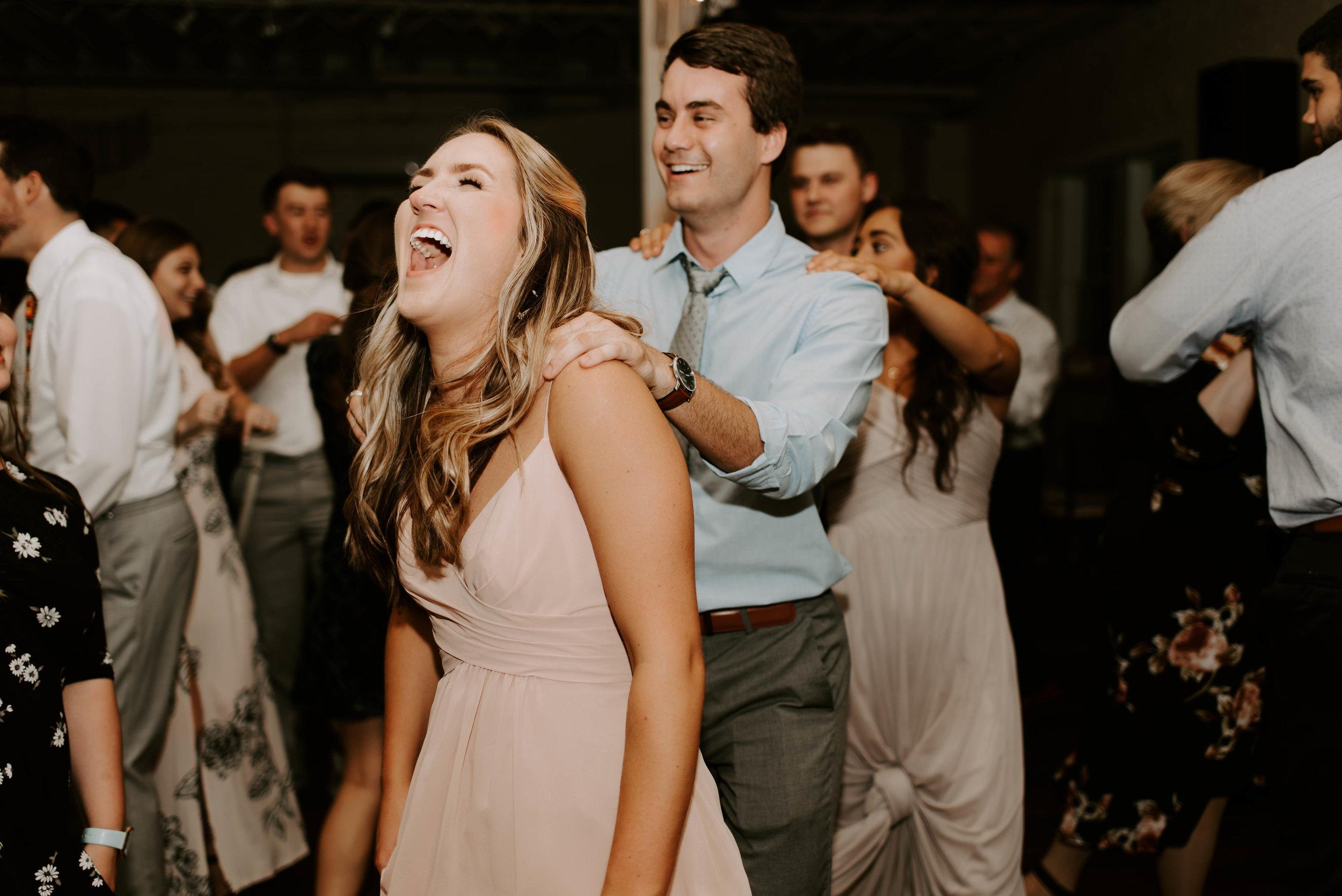 Brik Venue Fort Worth Summer Wedding-8572.jpg
