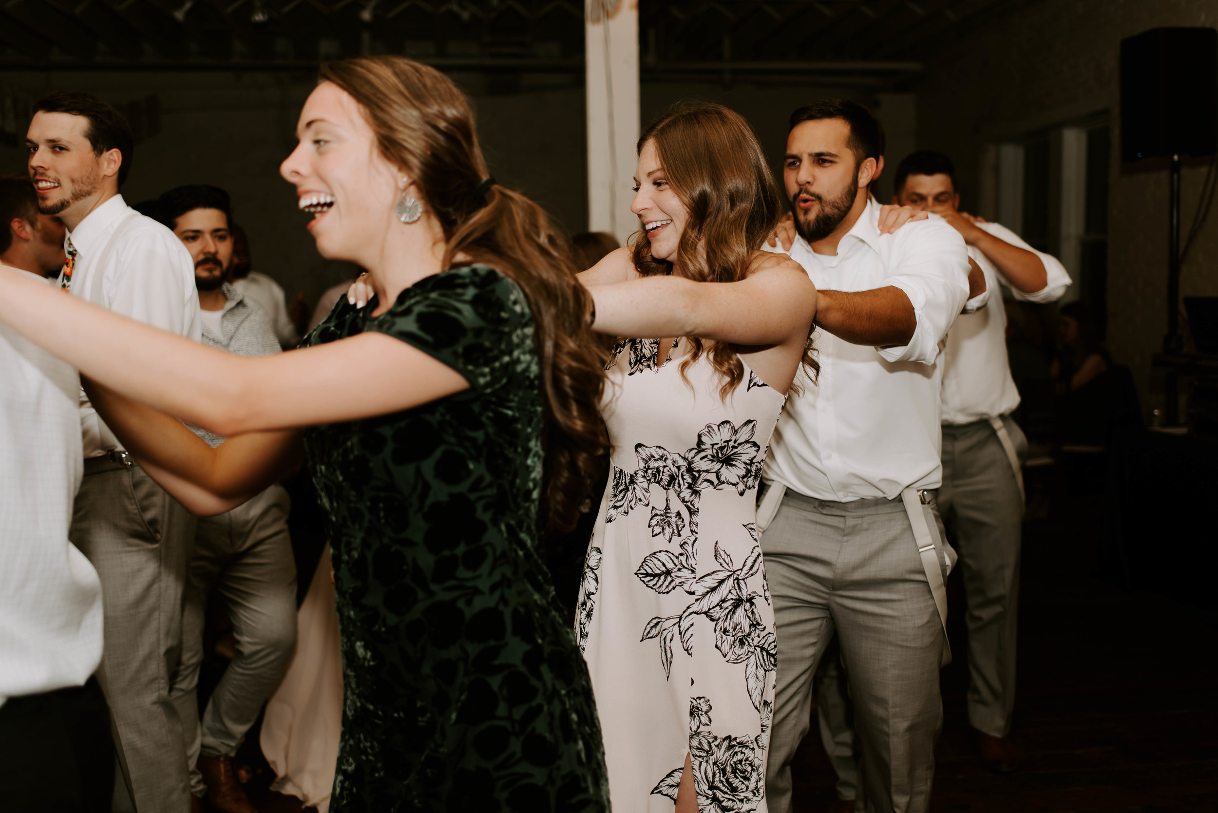 Brik Venue Fort Worth Summer Wedding-8575.jpg