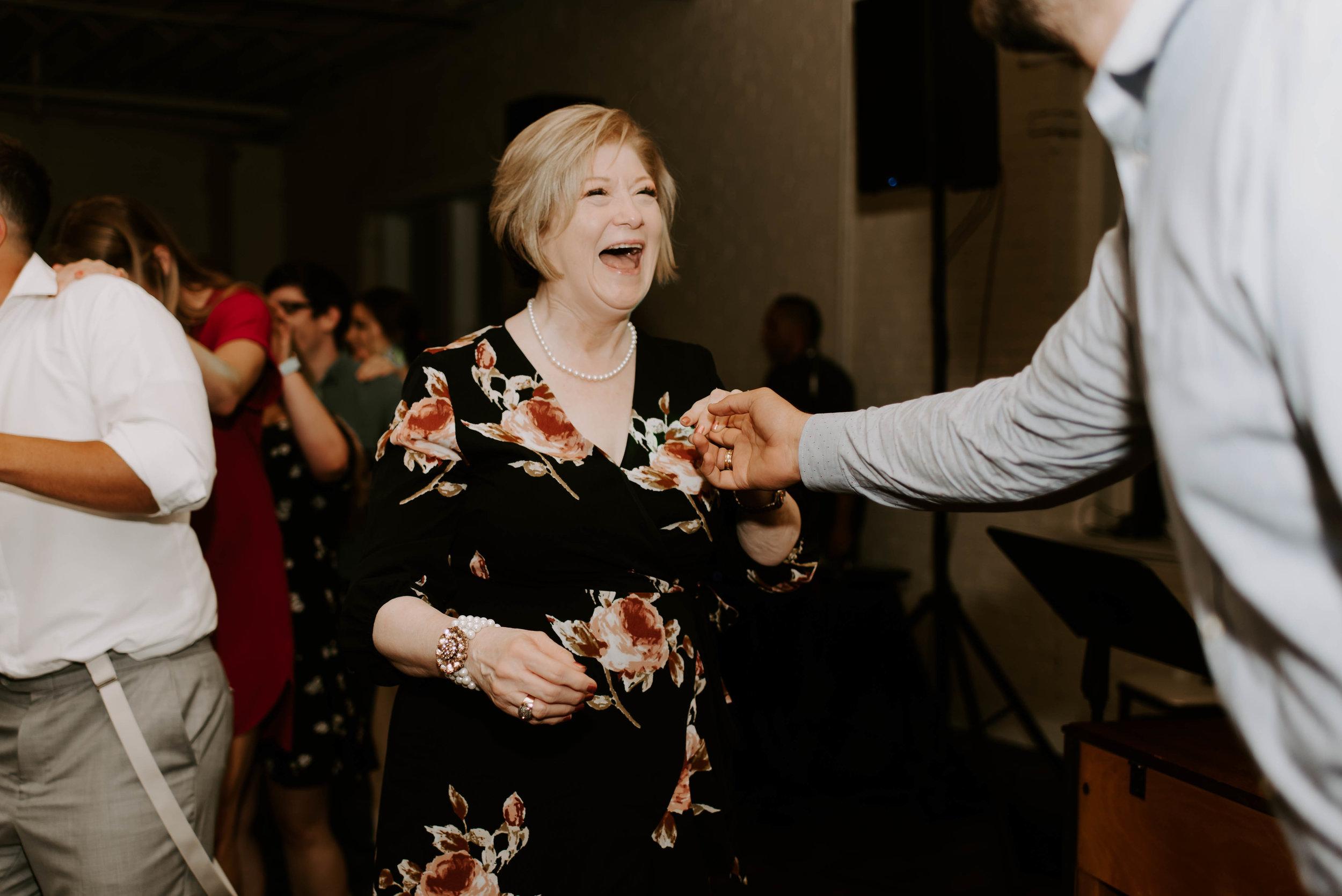 Brik Venue Fort Worth Summer Wedding-8578.jpg
