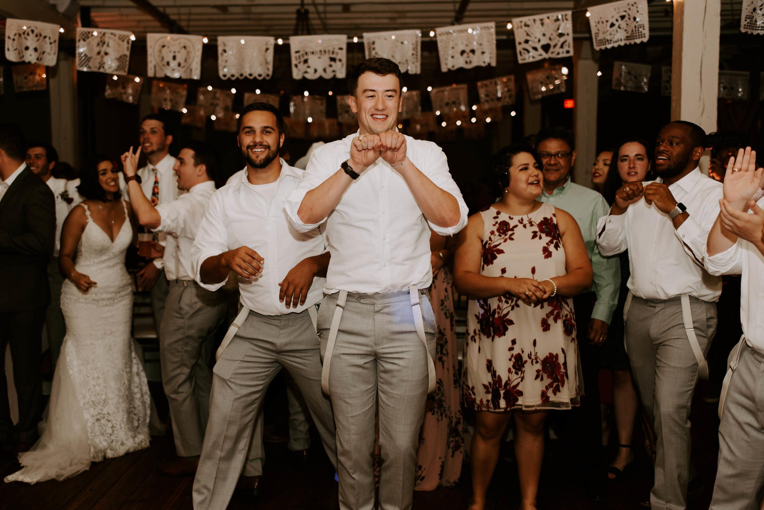 Brik Venue Fort Worth Summer Wedding-8588.jpg