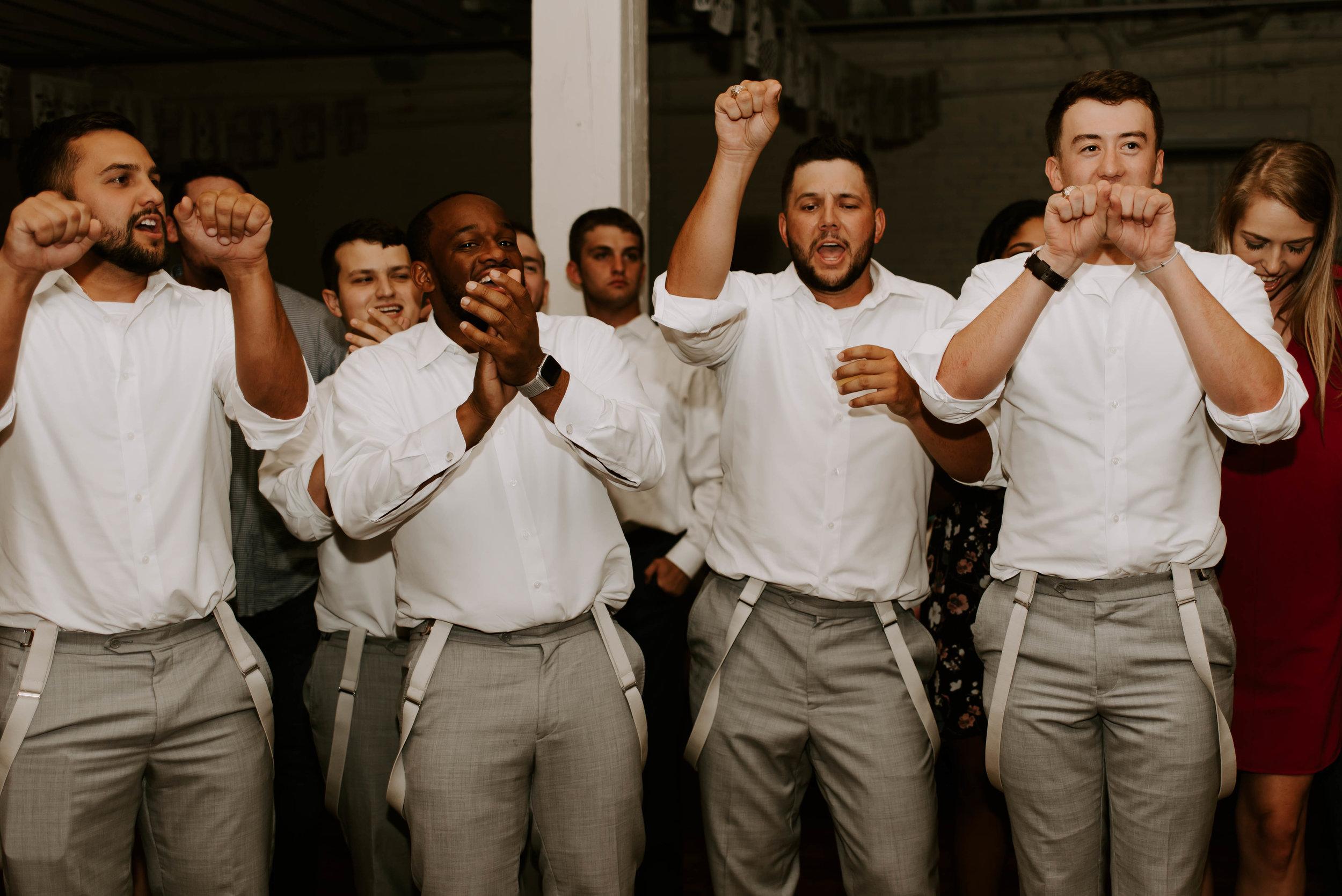 Brik Venue Fort Worth Summer Wedding-8591.jpg
