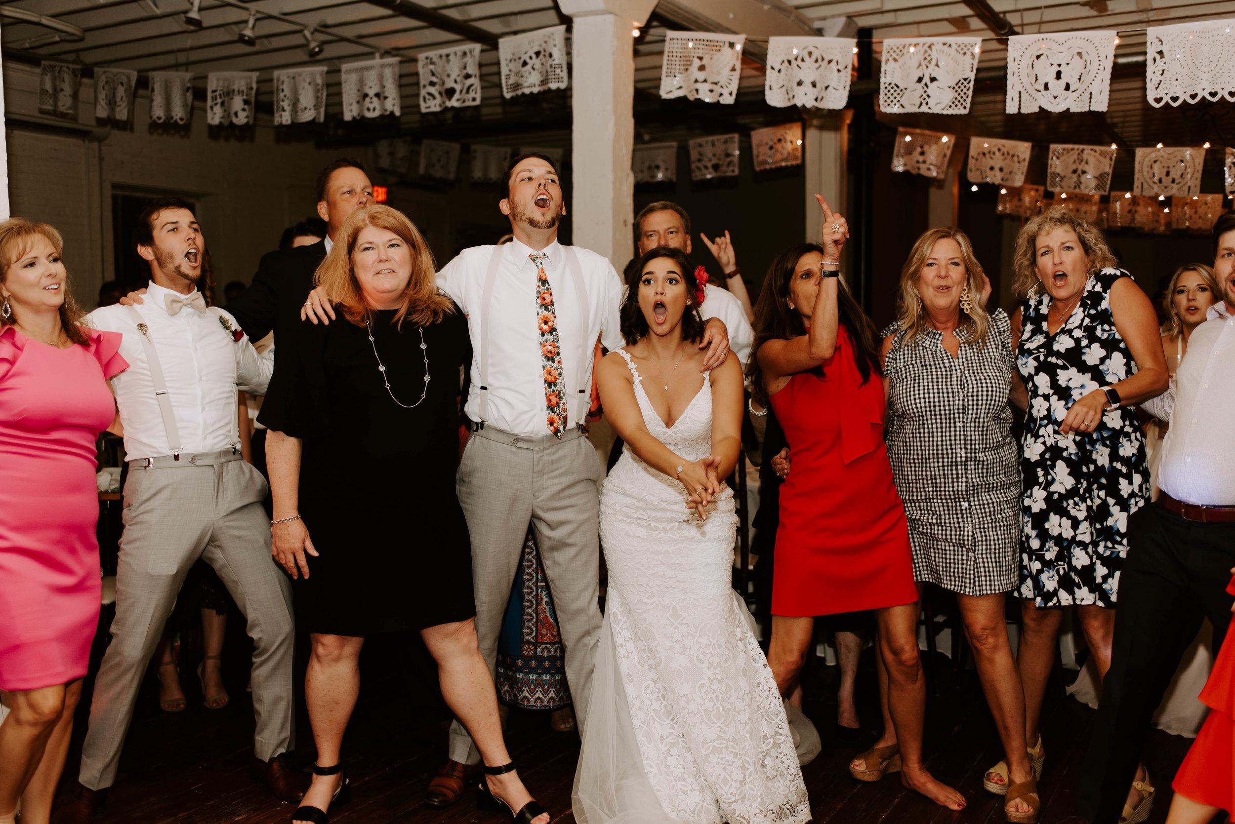 Brik Venue Fort Worth Summer Wedding-8616.jpg