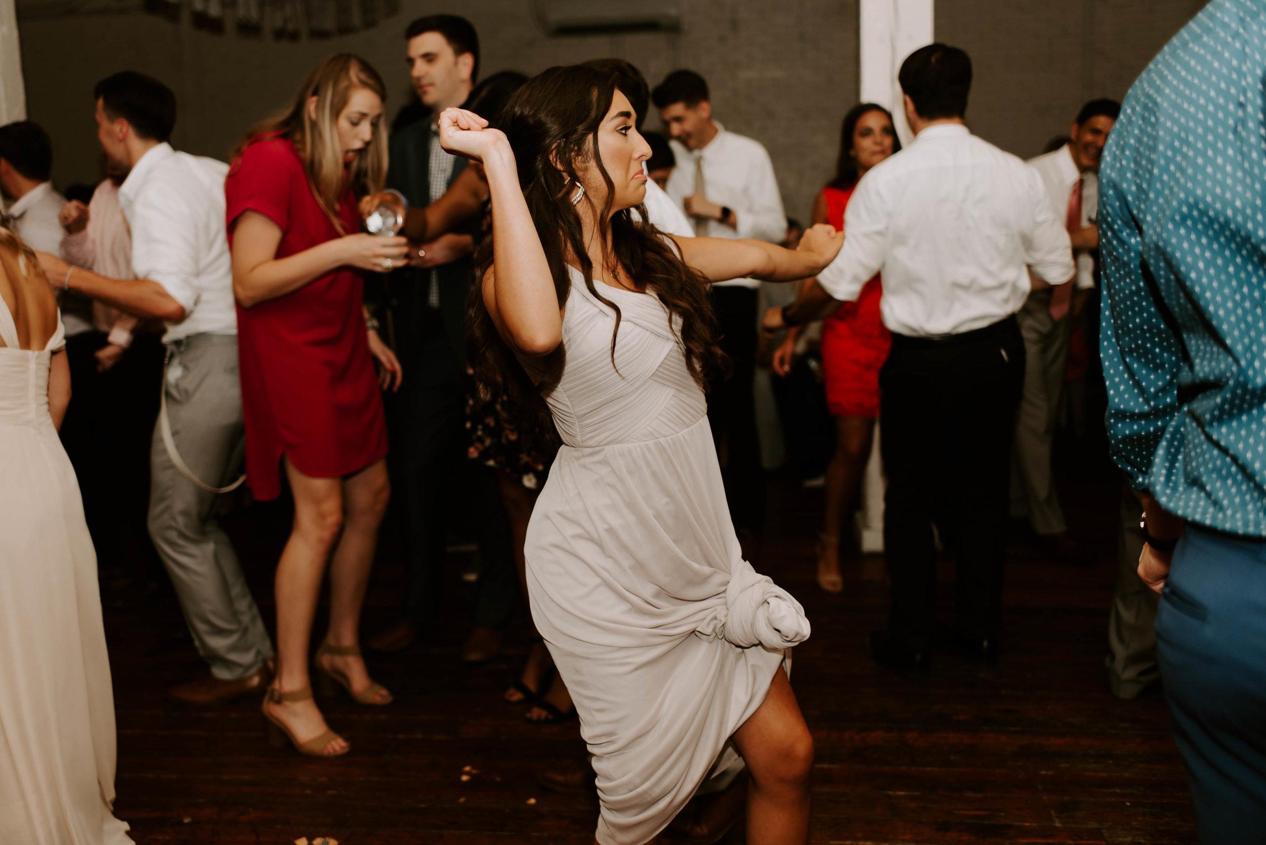 Brik Venue Fort Worth Summer Wedding-8645.jpg