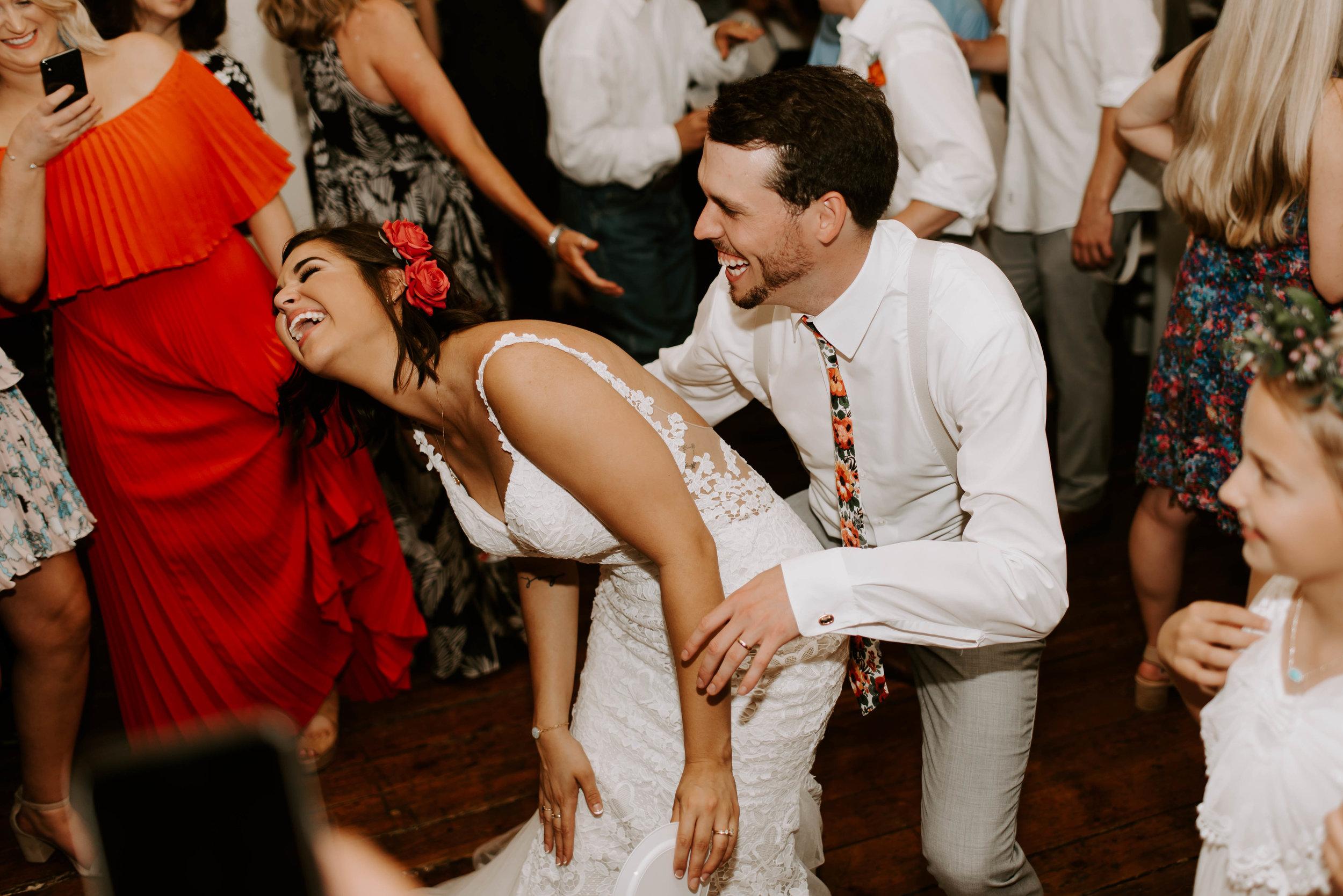 Brik Venue Fort Worth Summer Wedding-8764.jpg