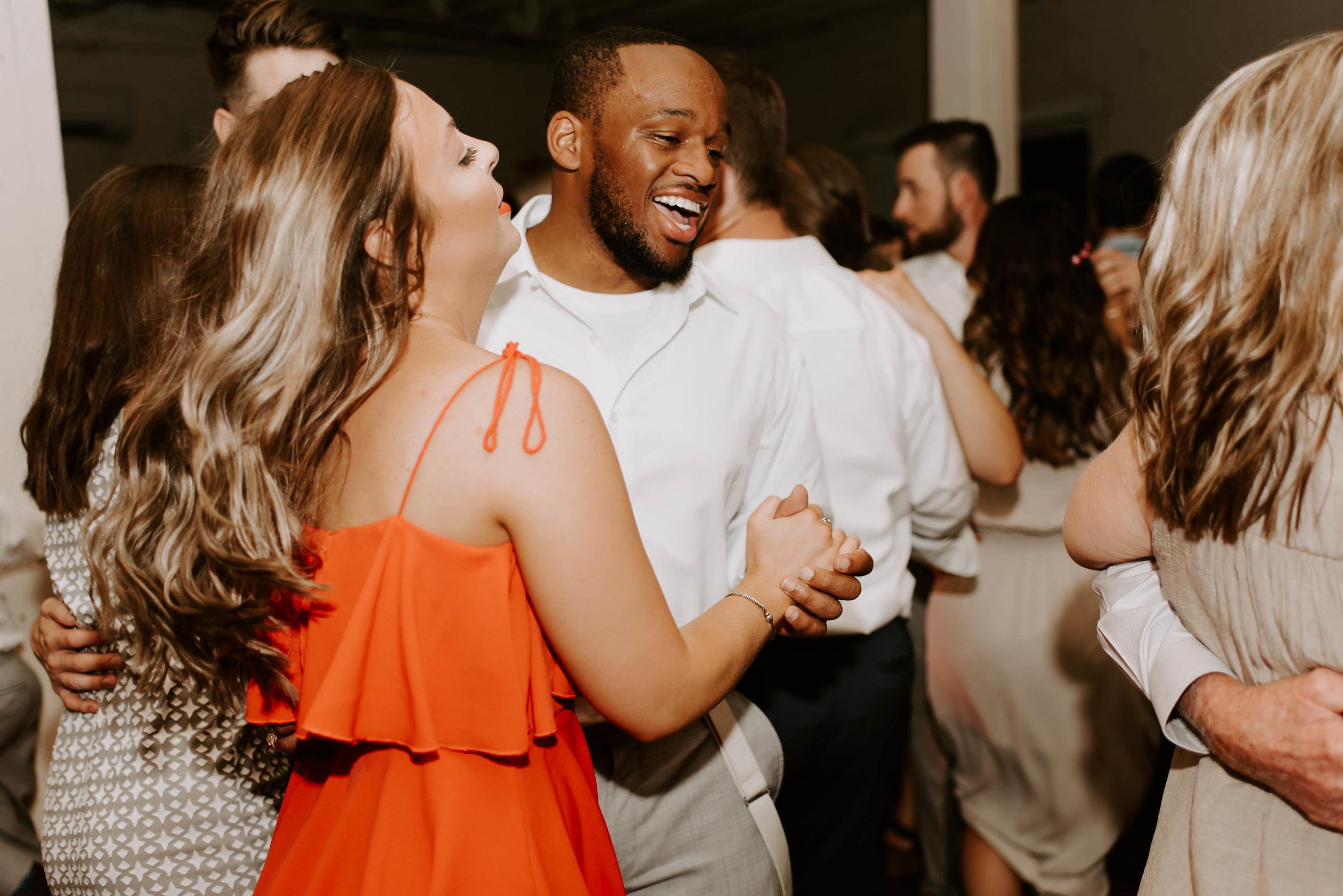 Brik Venue Fort Worth Summer Wedding-8795.jpg