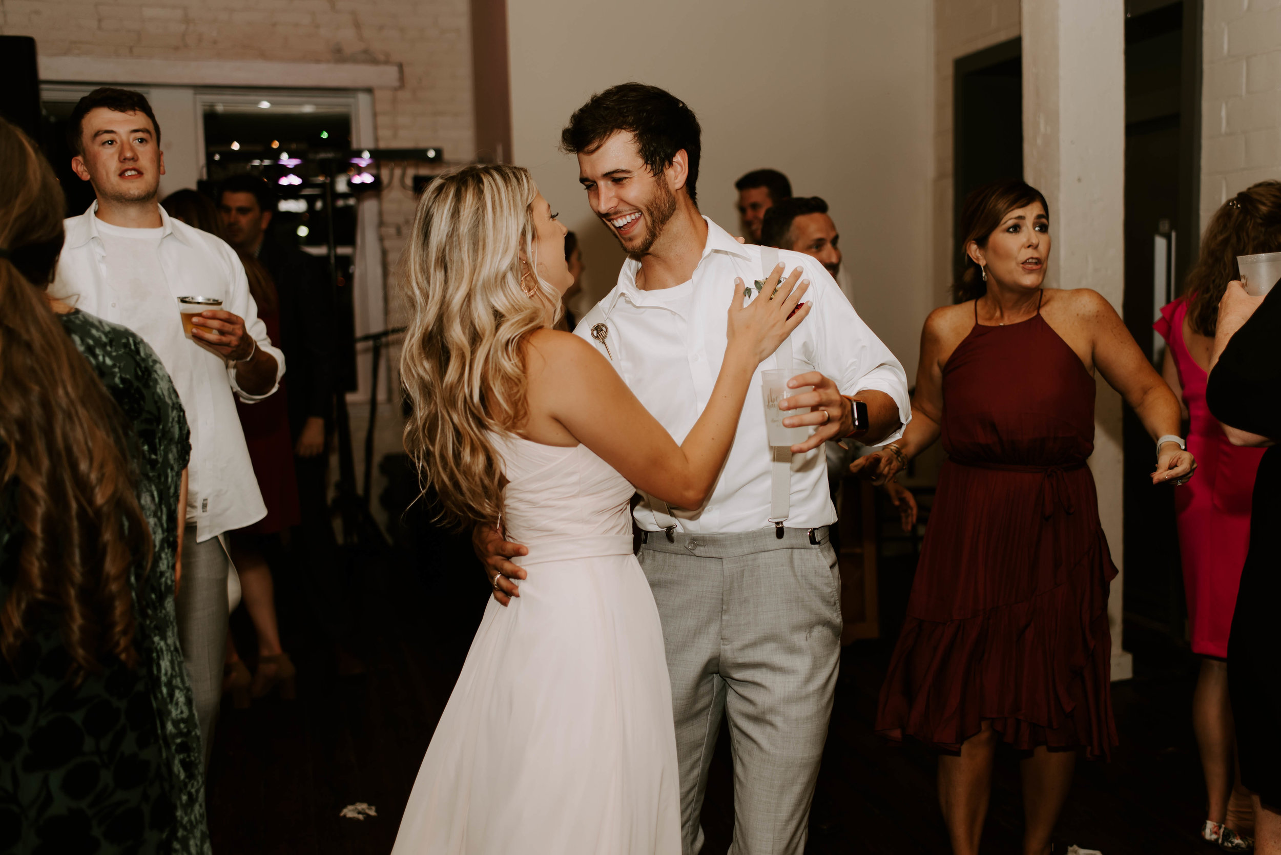 Brik Venue Fort Worth Summer Wedding-8811.jpg