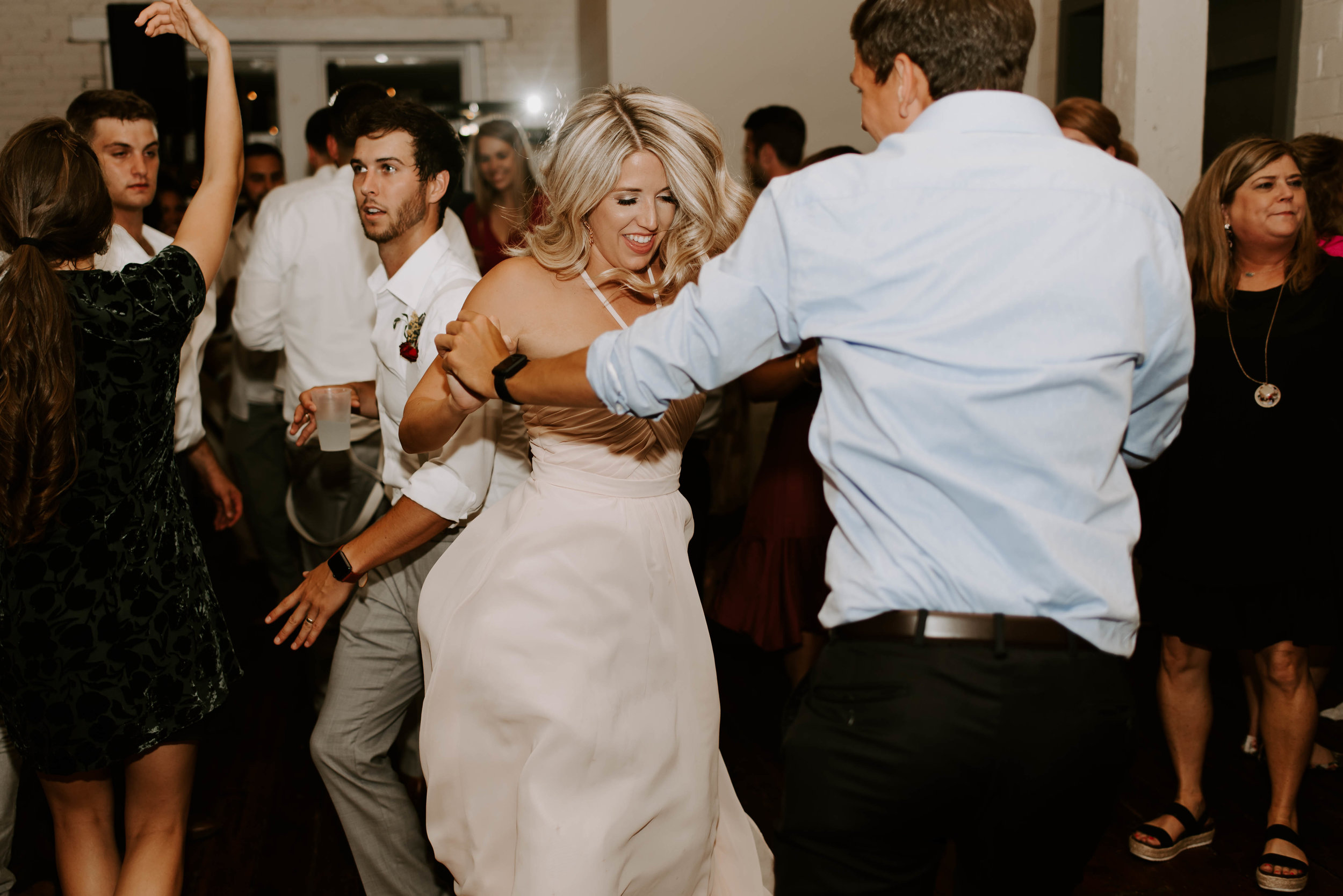 Brik Venue Fort Worth Summer Wedding-8822.jpg