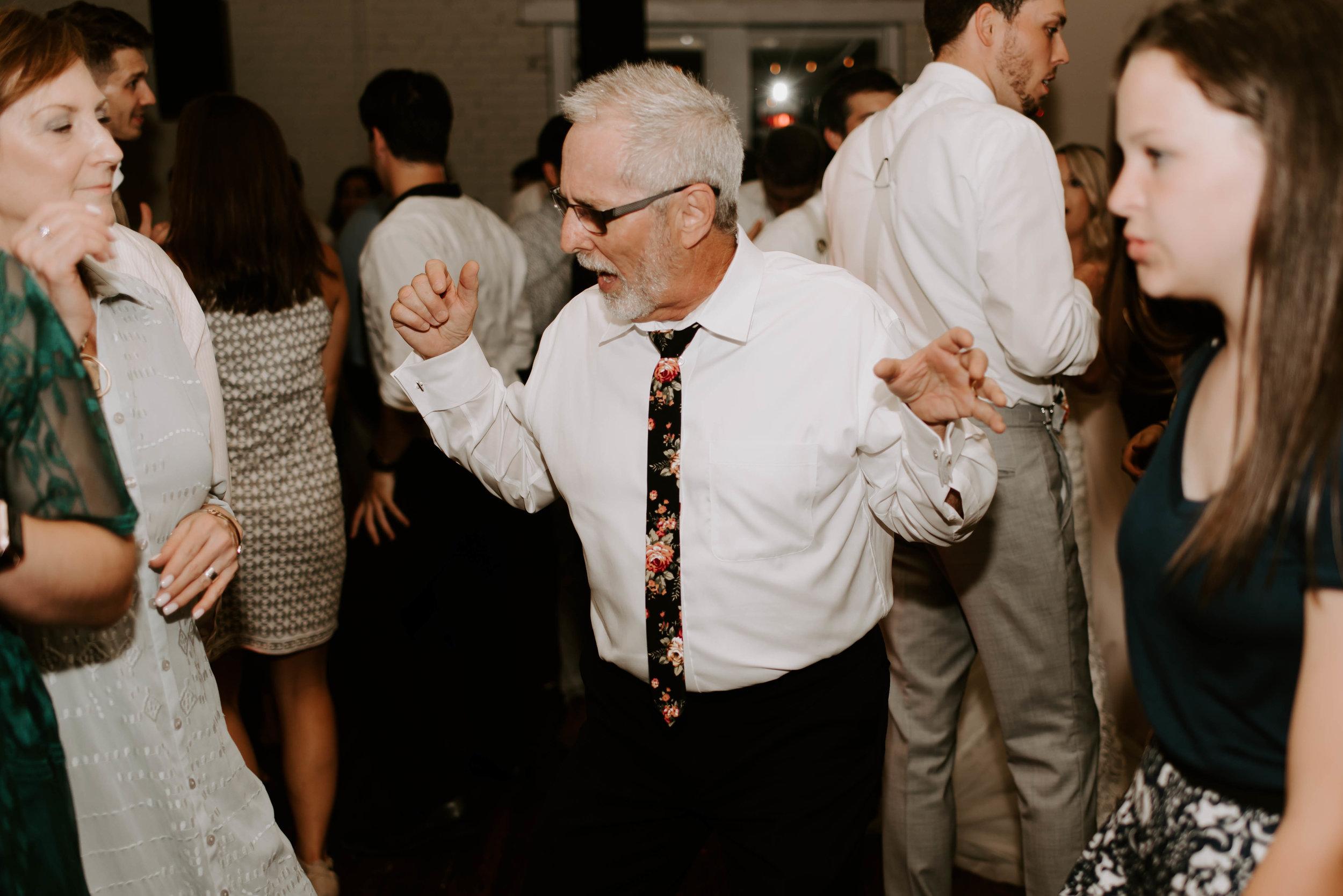 Brik Venue Fort Worth Summer Wedding-8831.jpg