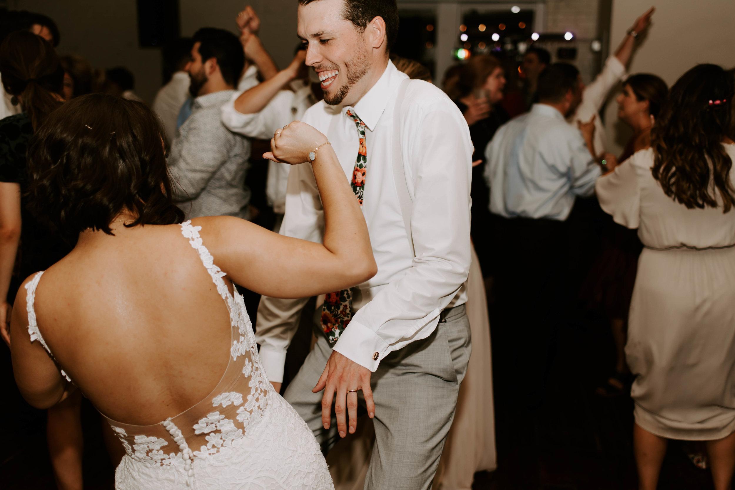 Brik Venue Fort Worth Summer Wedding-8835.jpg