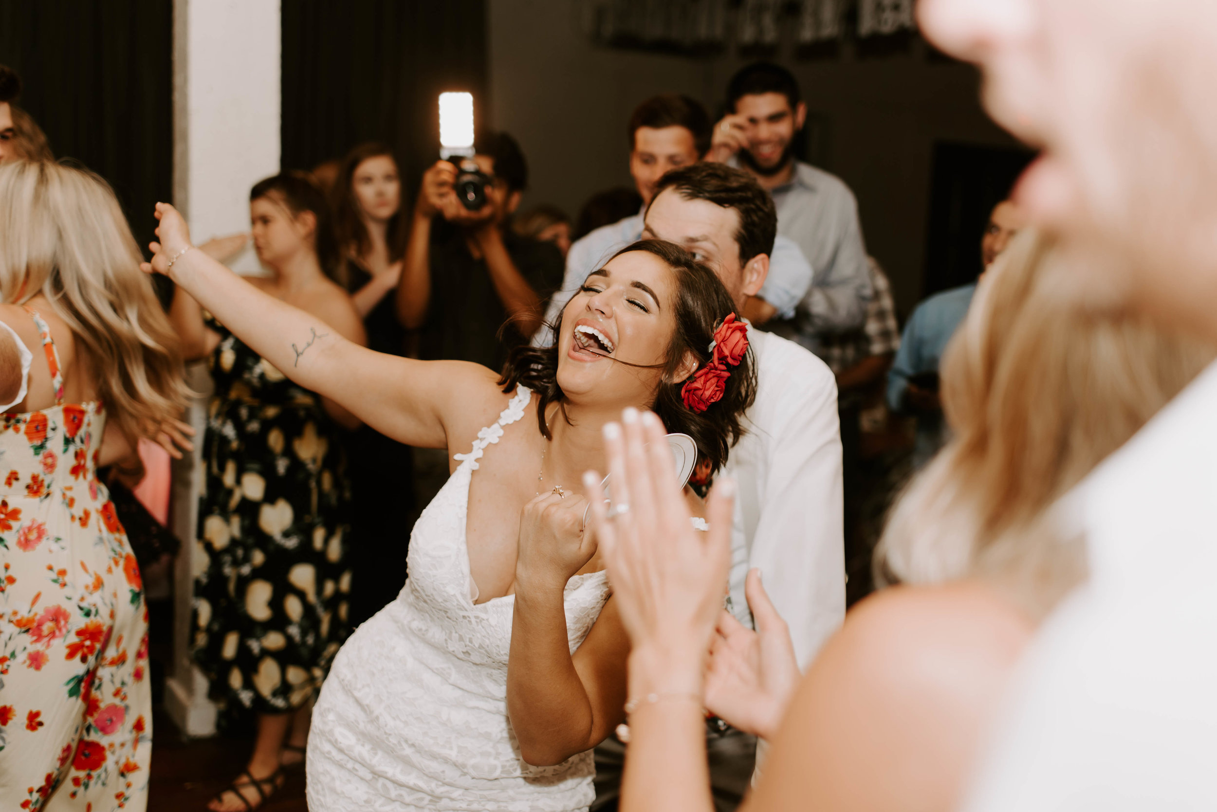 Brik Venue Fort Worth Summer Wedding-8879.jpg