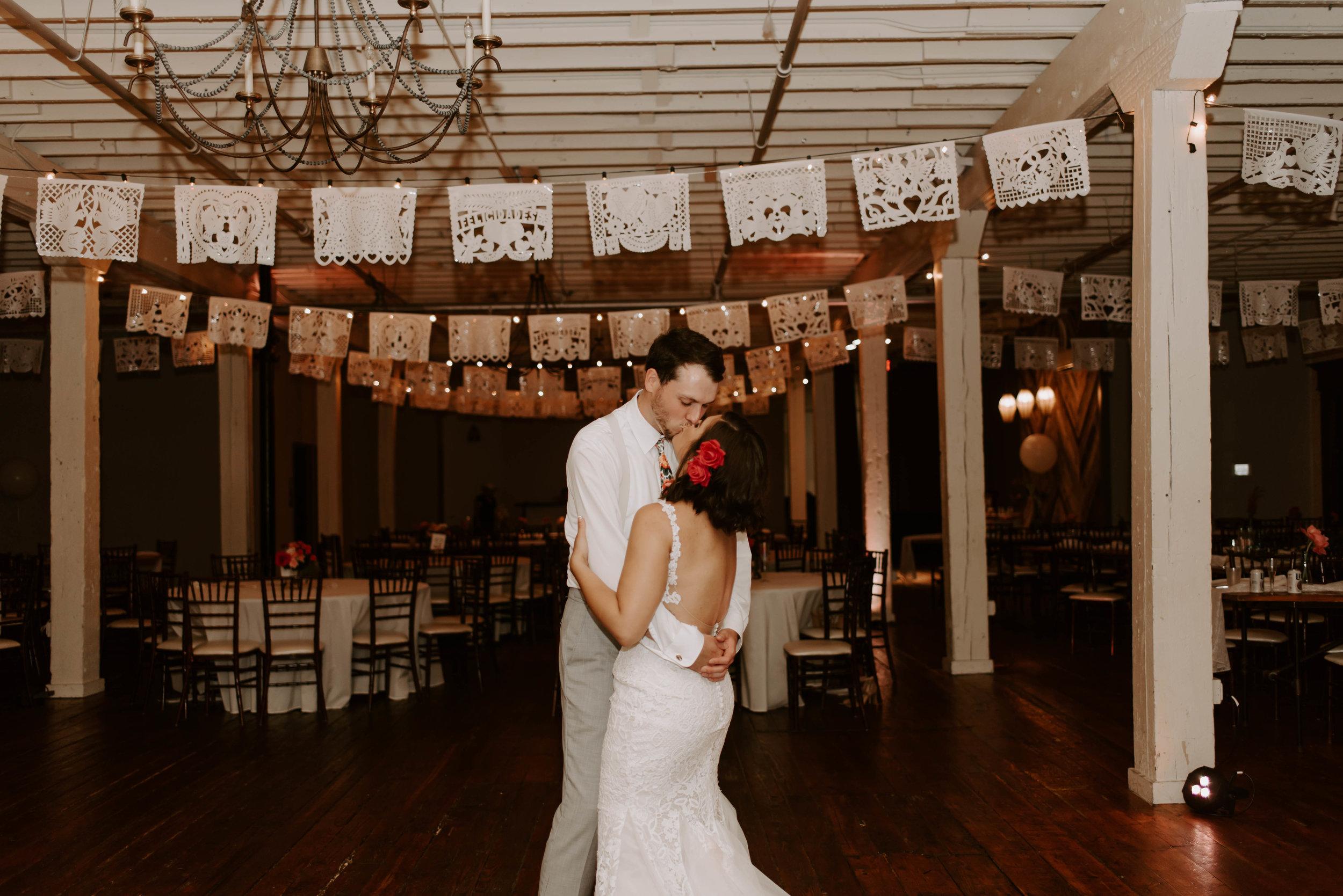Brik Venue Fort Worth Summer Wedding-8951.jpg