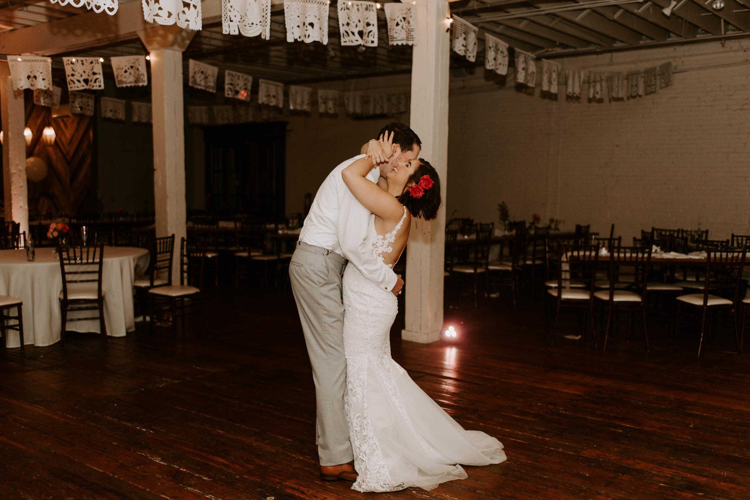 Brik Venue Fort Worth Summer Wedding-8978.jpg