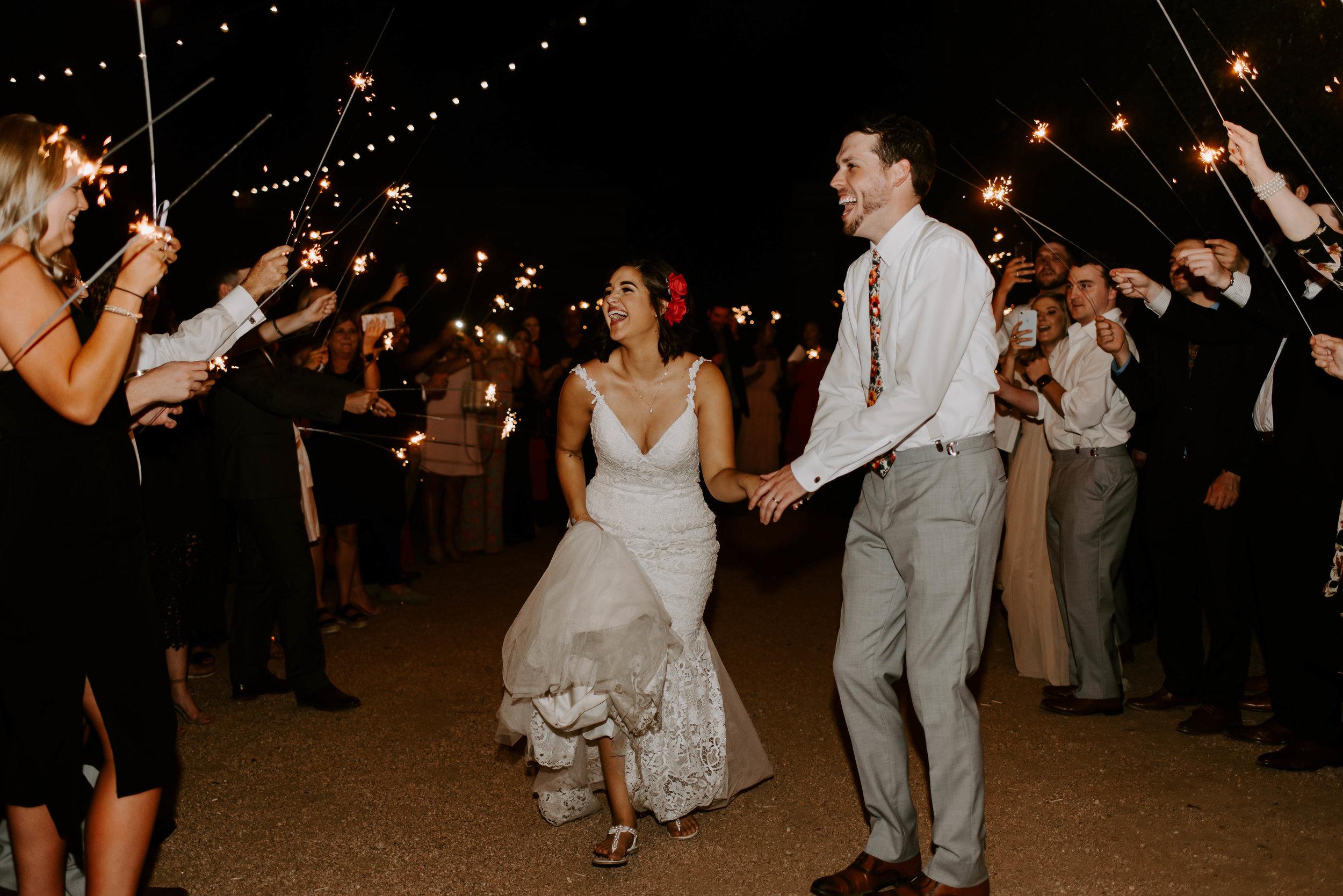 Brik Venue Fort Worth Summer Wedding-9010.jpg