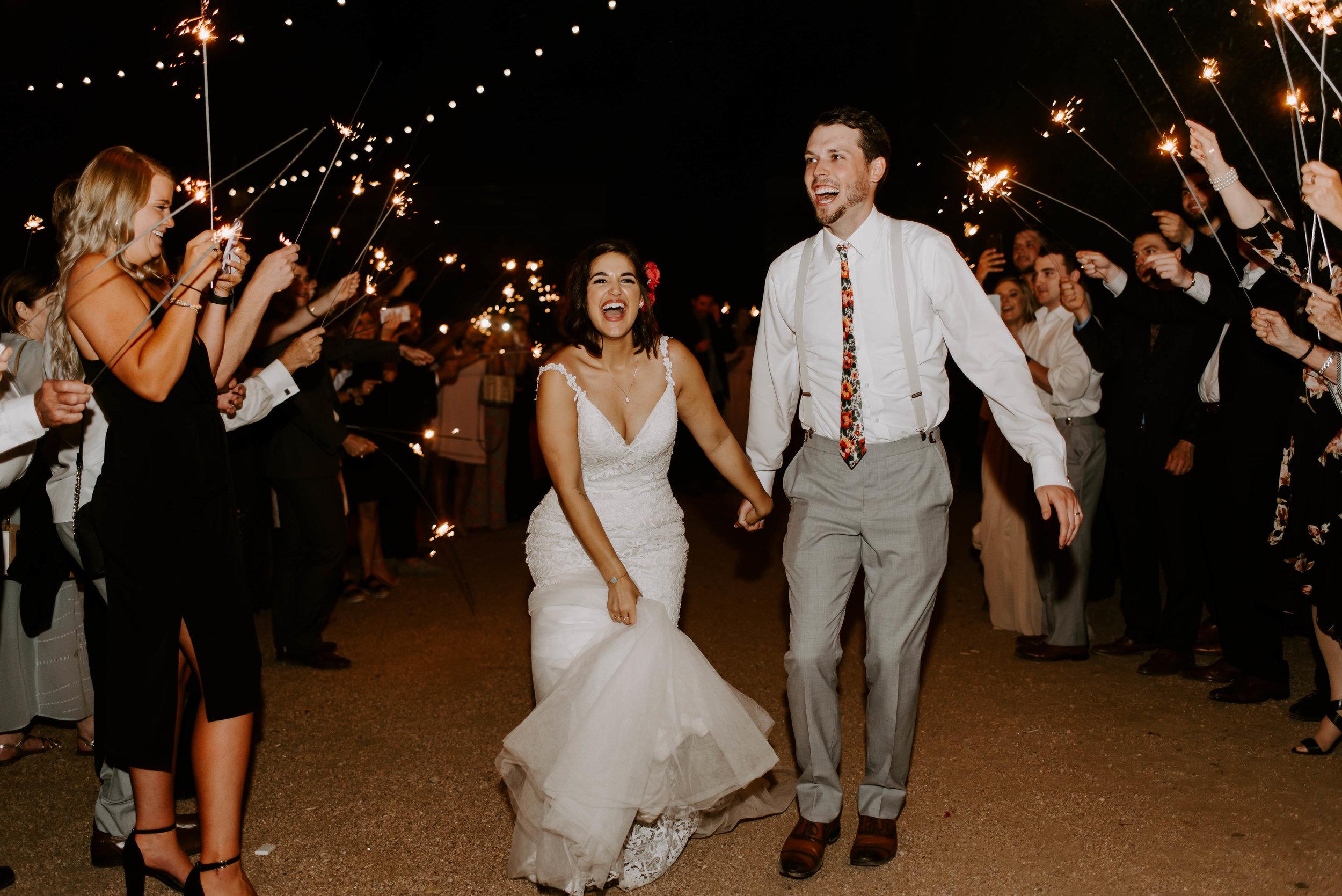 Brik Venue Fort Worth Summer Wedding-9012.jpg