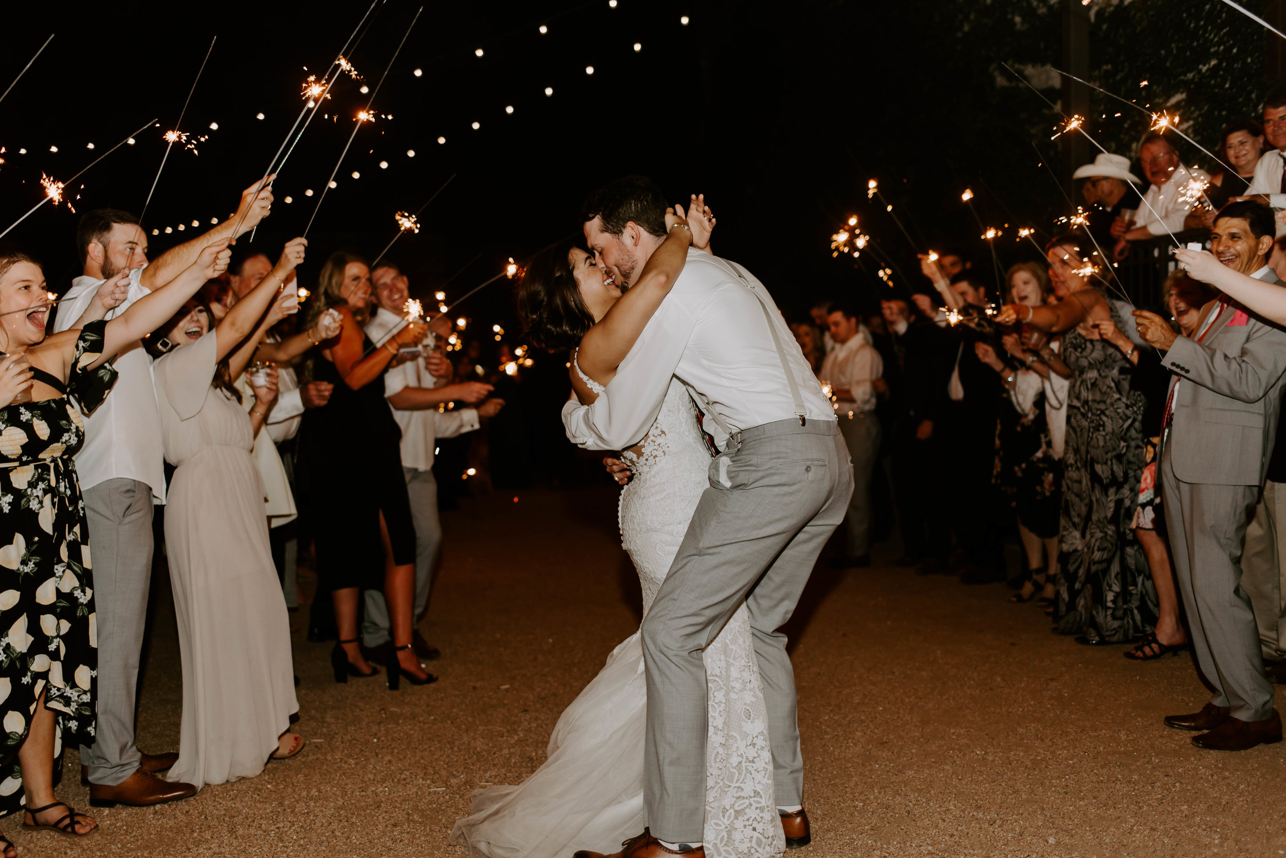 Brik Venue Fort Worth Summer Wedding-9035.jpg