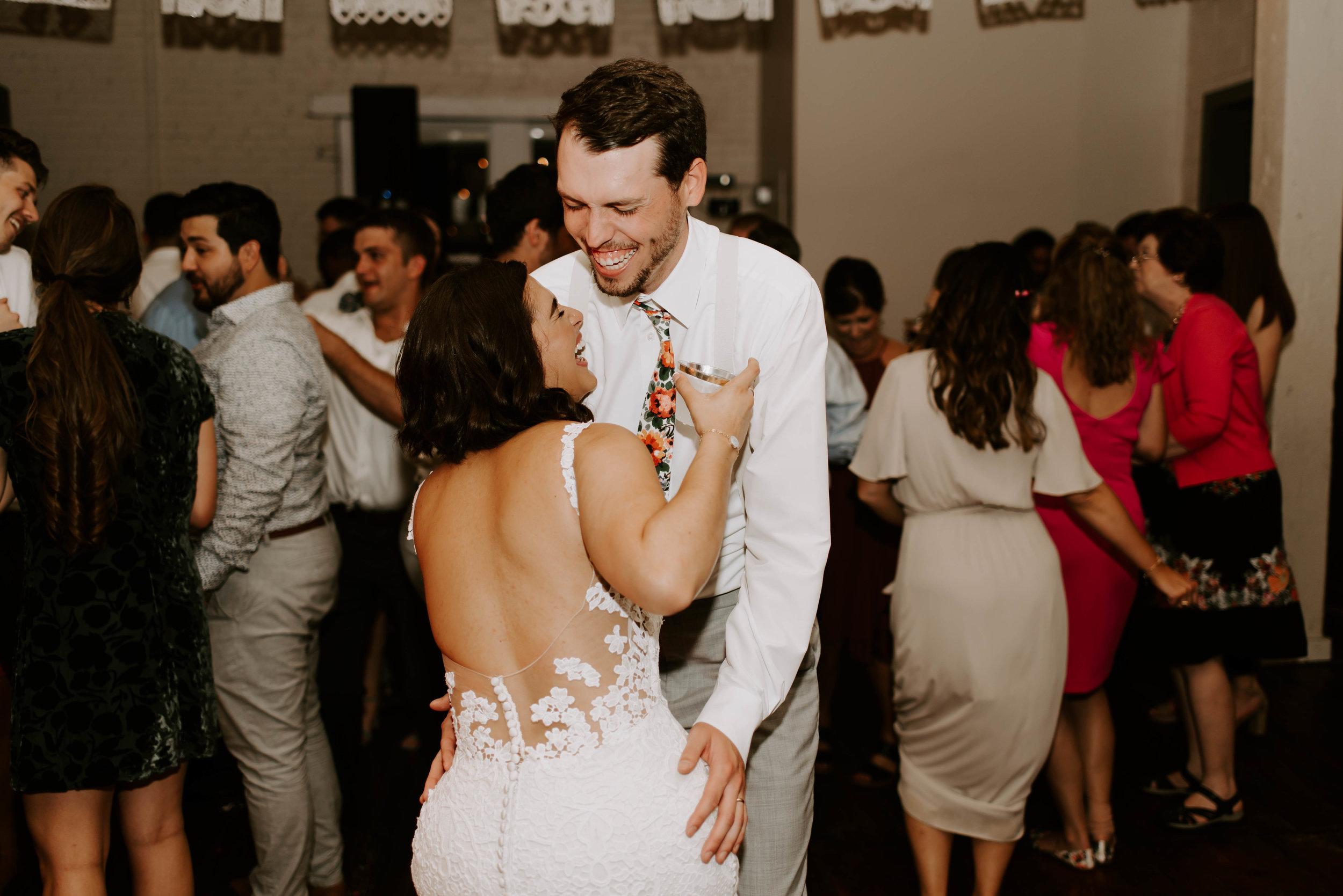 Brik Venue Fort Worth Summer Wedding-8839.jpg