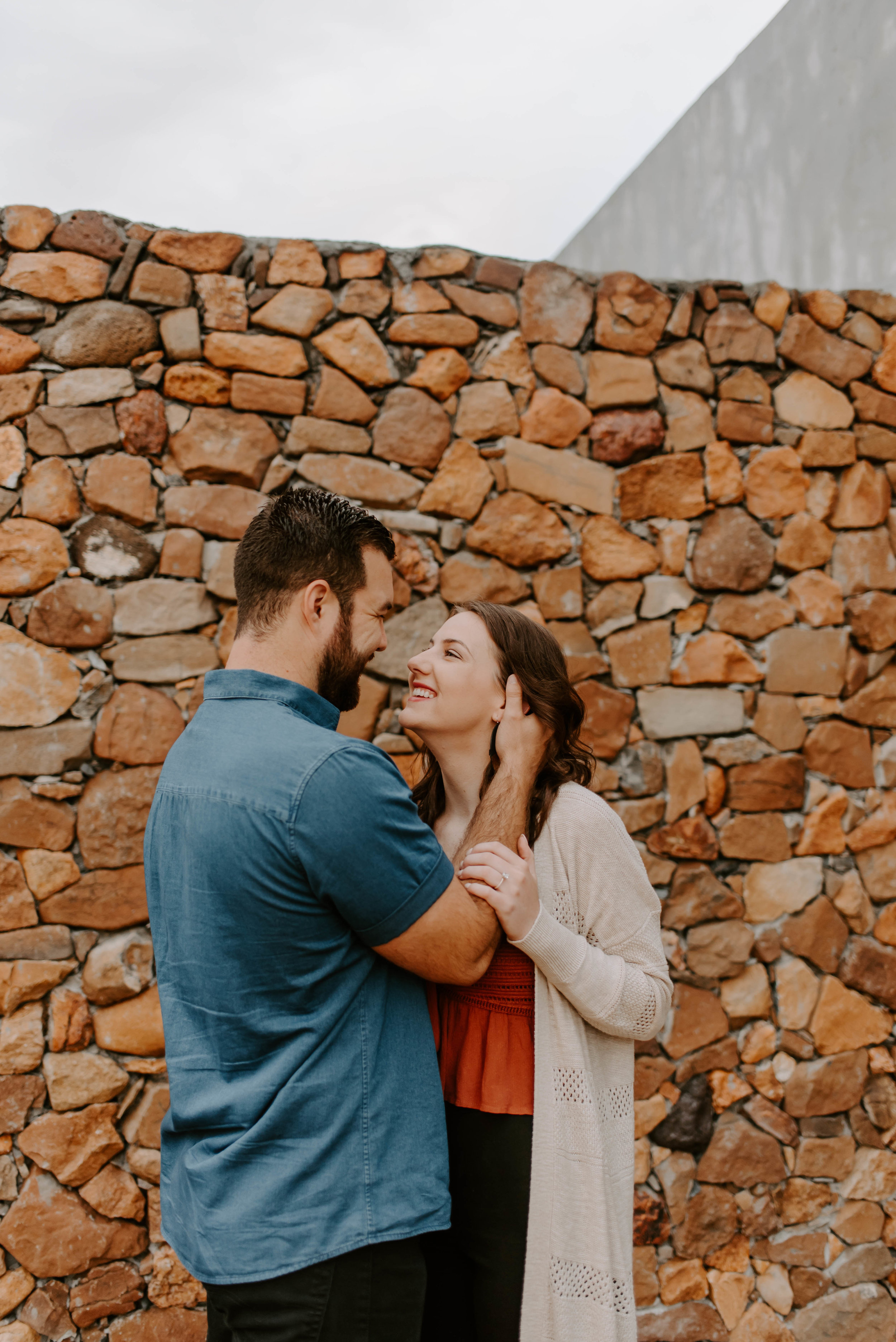 Big Bend Willow House Engagement Session-0200.jpg