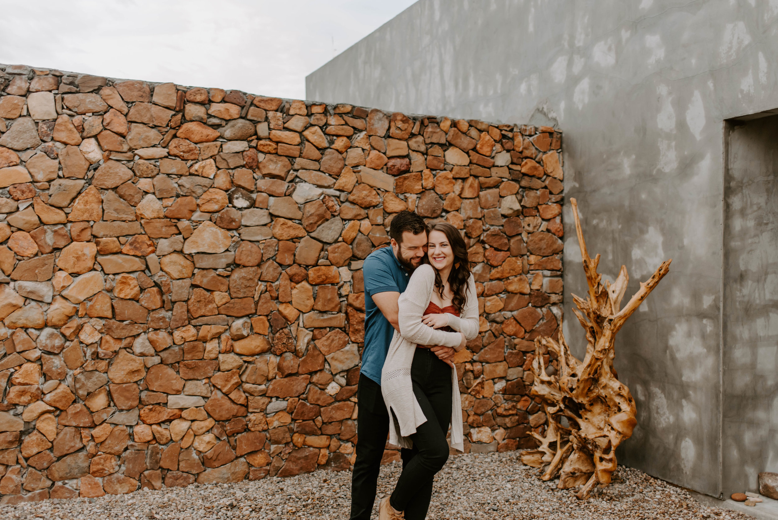 Big Bend Willow House Engagement Session-0213.jpg
