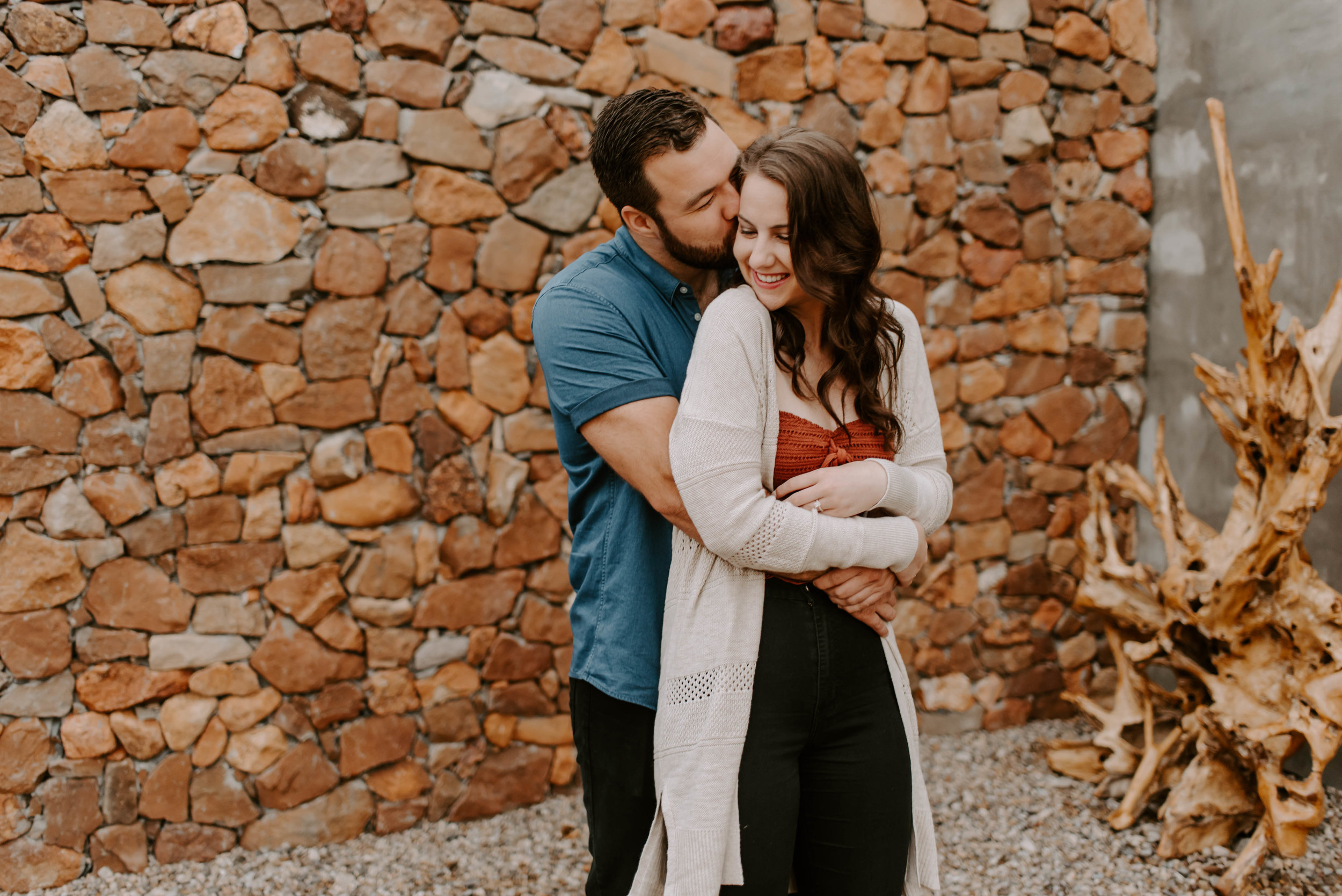 Big Bend Willow House Engagement Session-0230.jpg