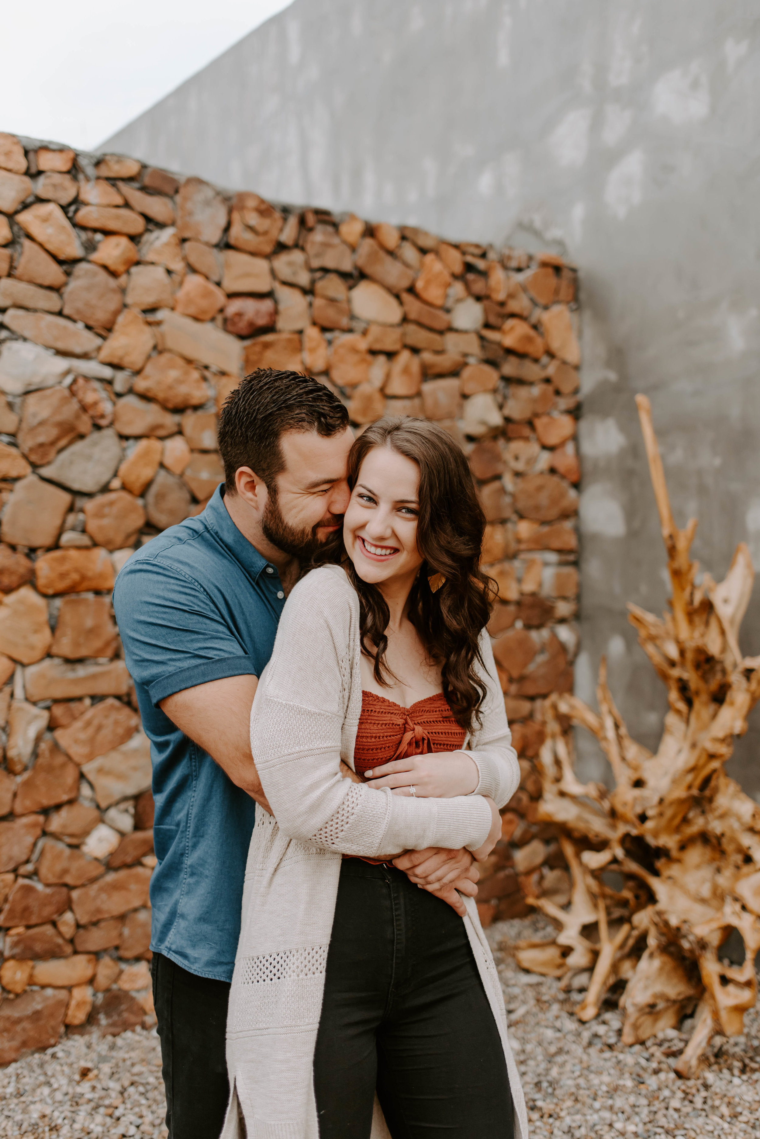 Big Bend Willow House Engagement Session-0233.jpg