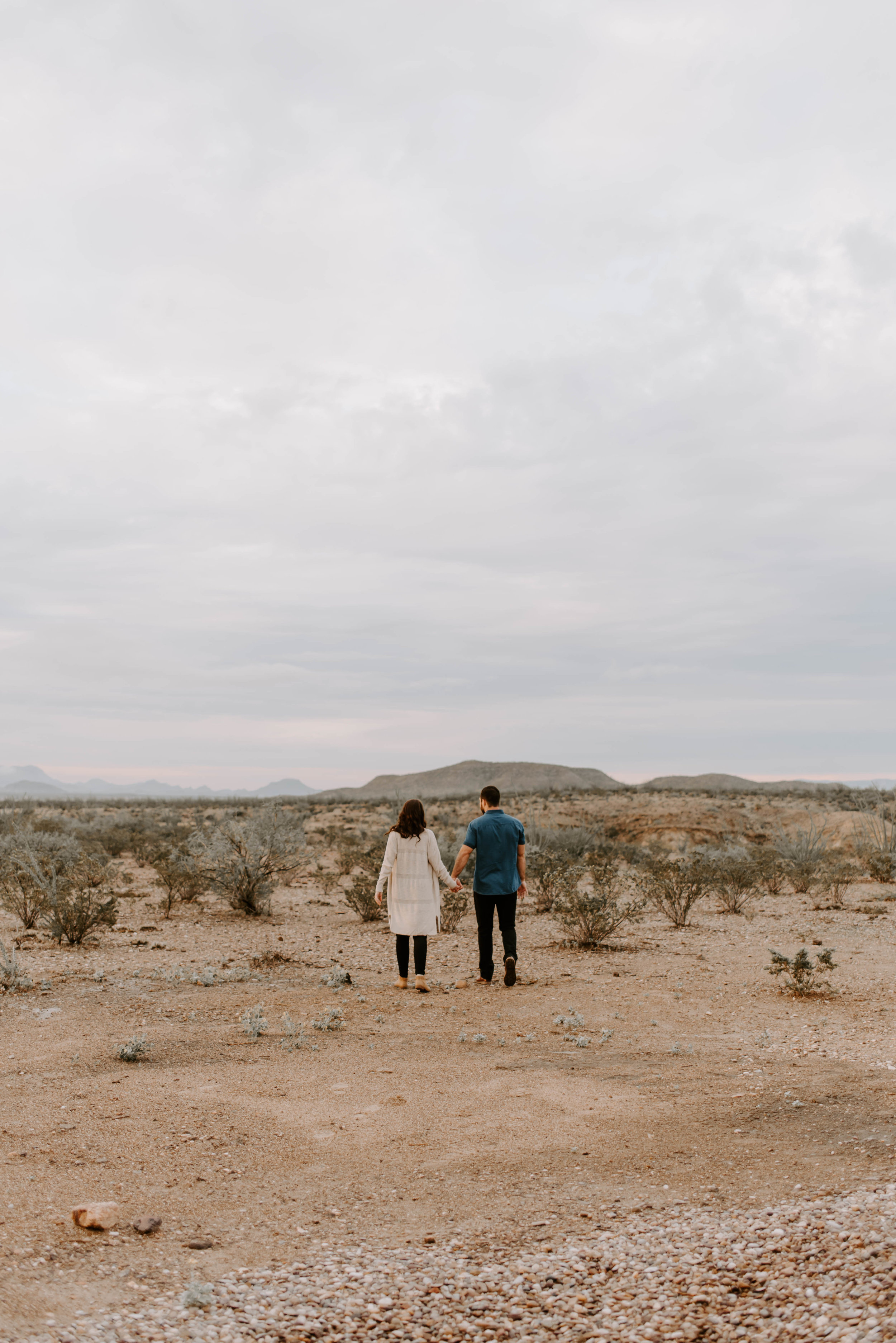 Big Bend Willow House Engagement Session-0246.jpg