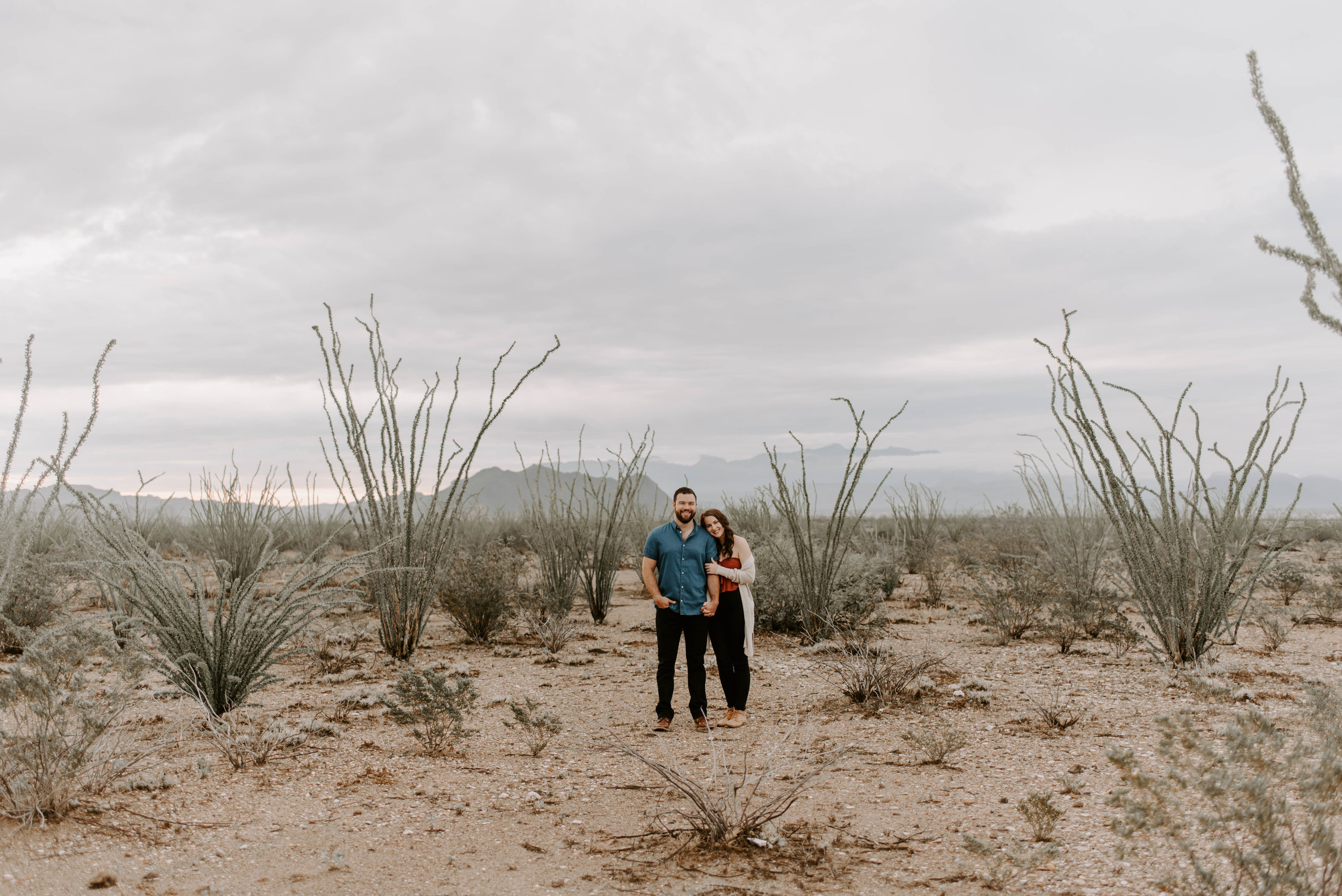 Big Bend Willow House Engagement Session-0338.jpg