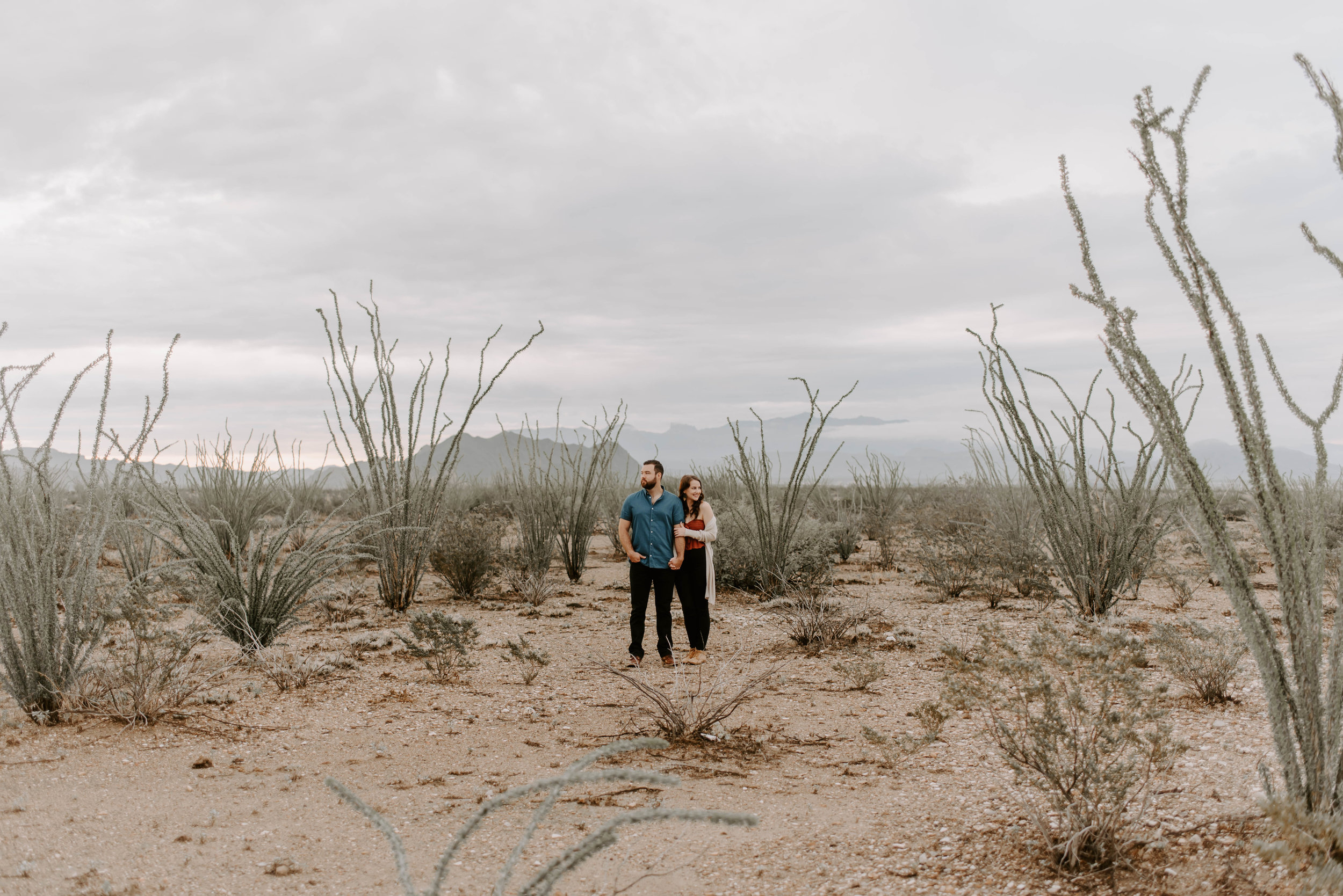 Big Bend Willow House Engagement Session-0344.jpg