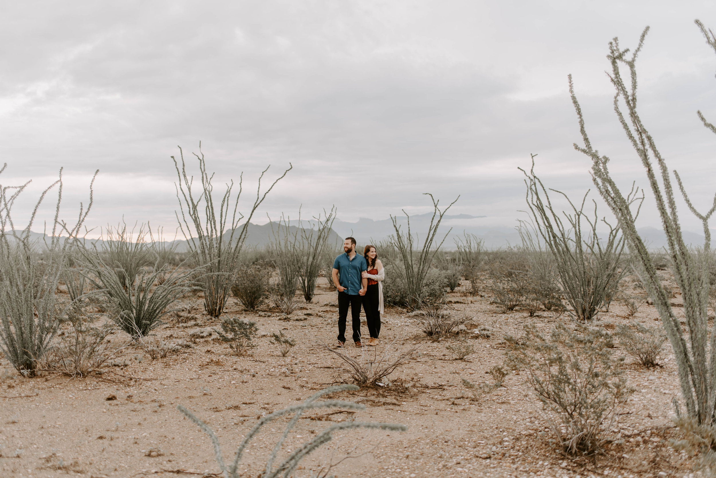 Big Bend Willow House Engagement Session-0346.jpg