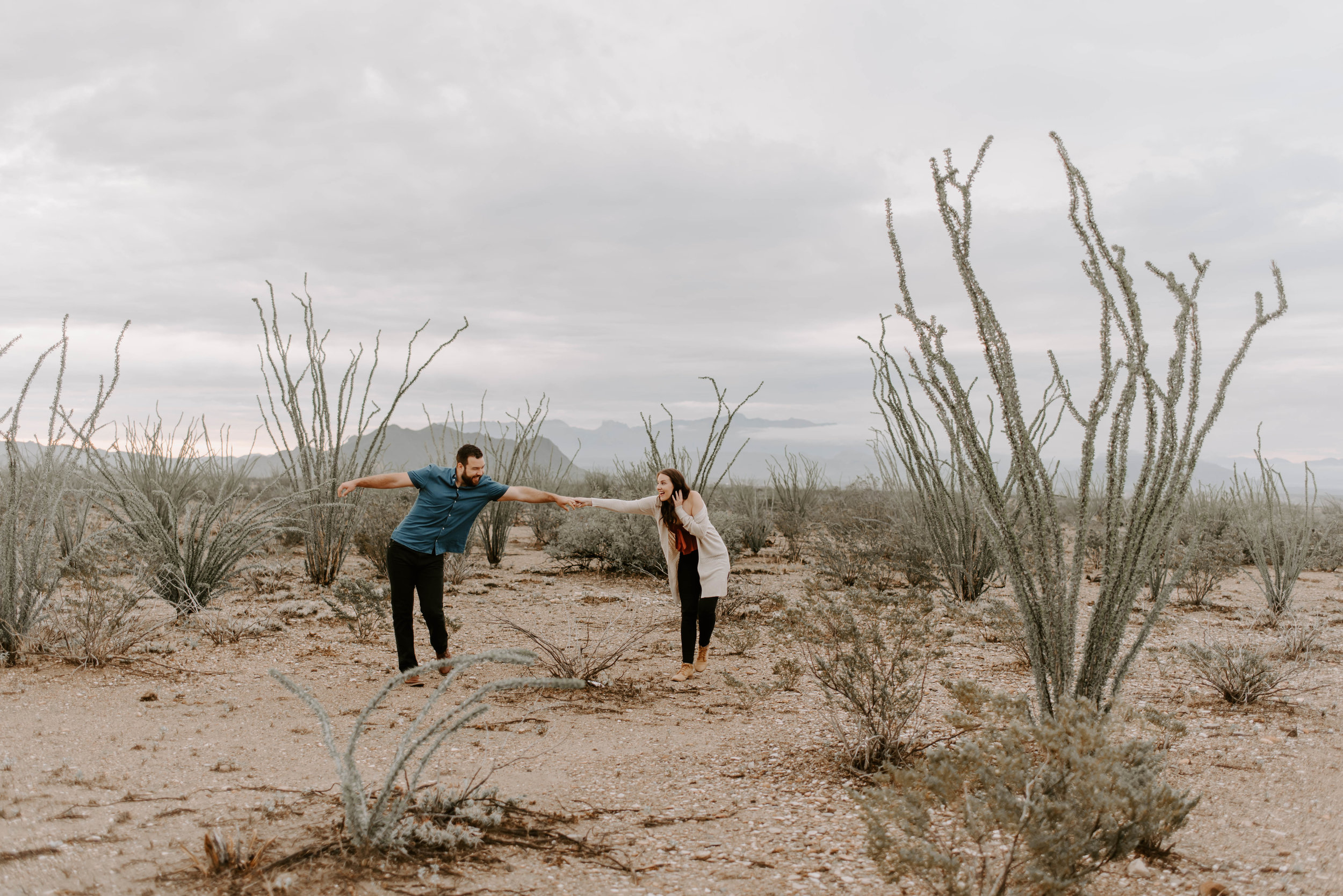 Big Bend Willow House Engagement Session-0356.jpg