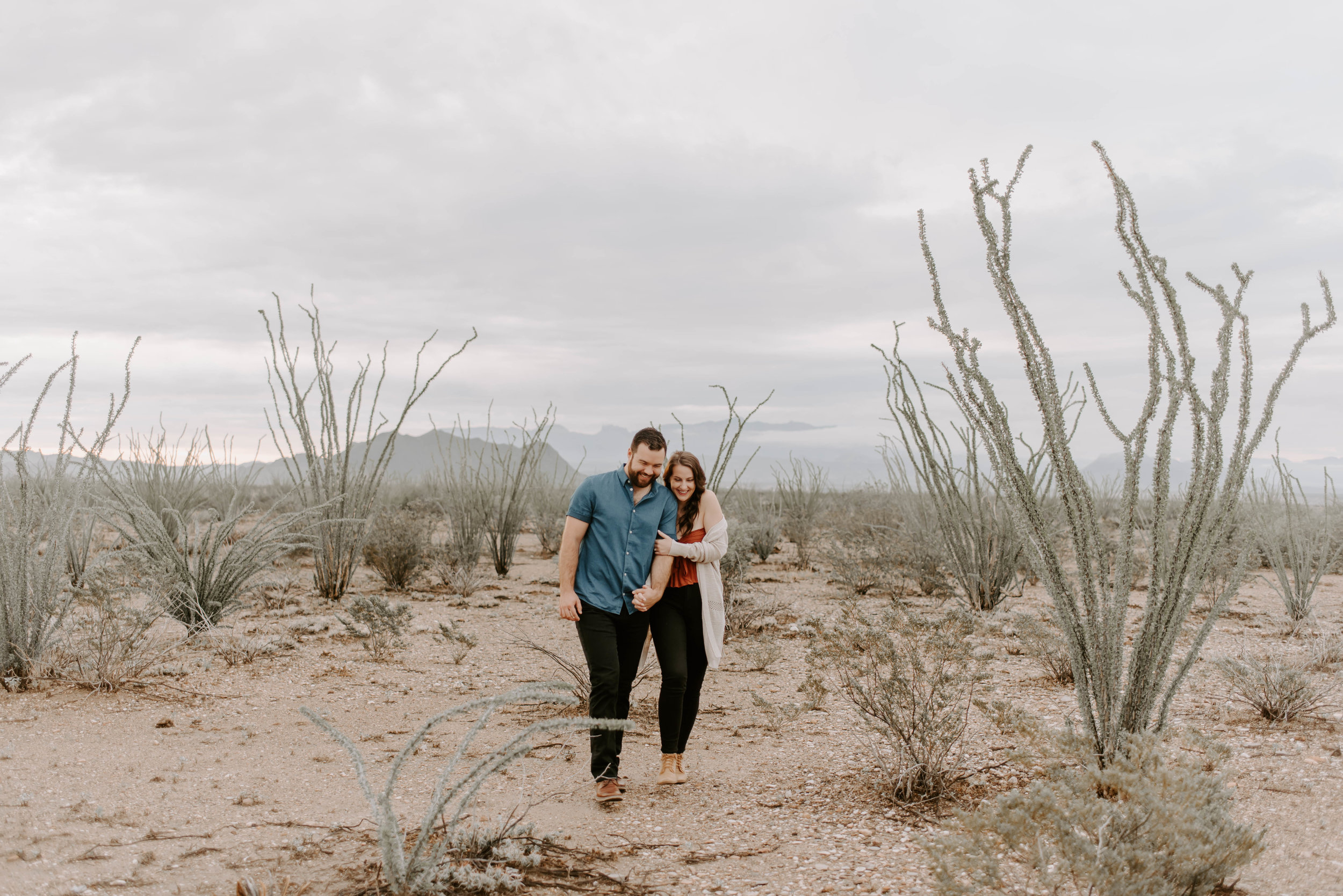 Big Bend Willow House Engagement Session-0364.jpg