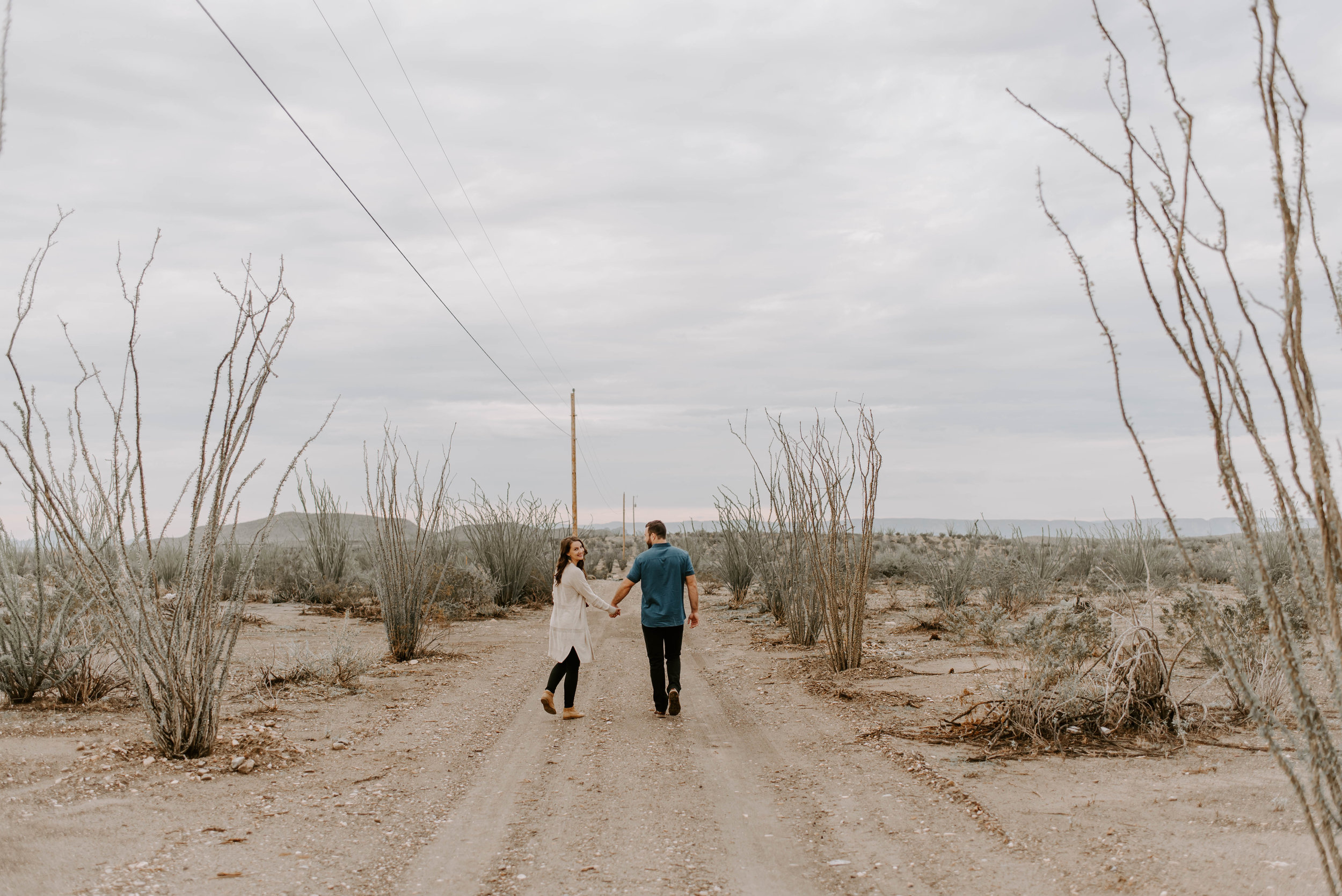Big Bend Willow House Engagement Session-0457.jpg