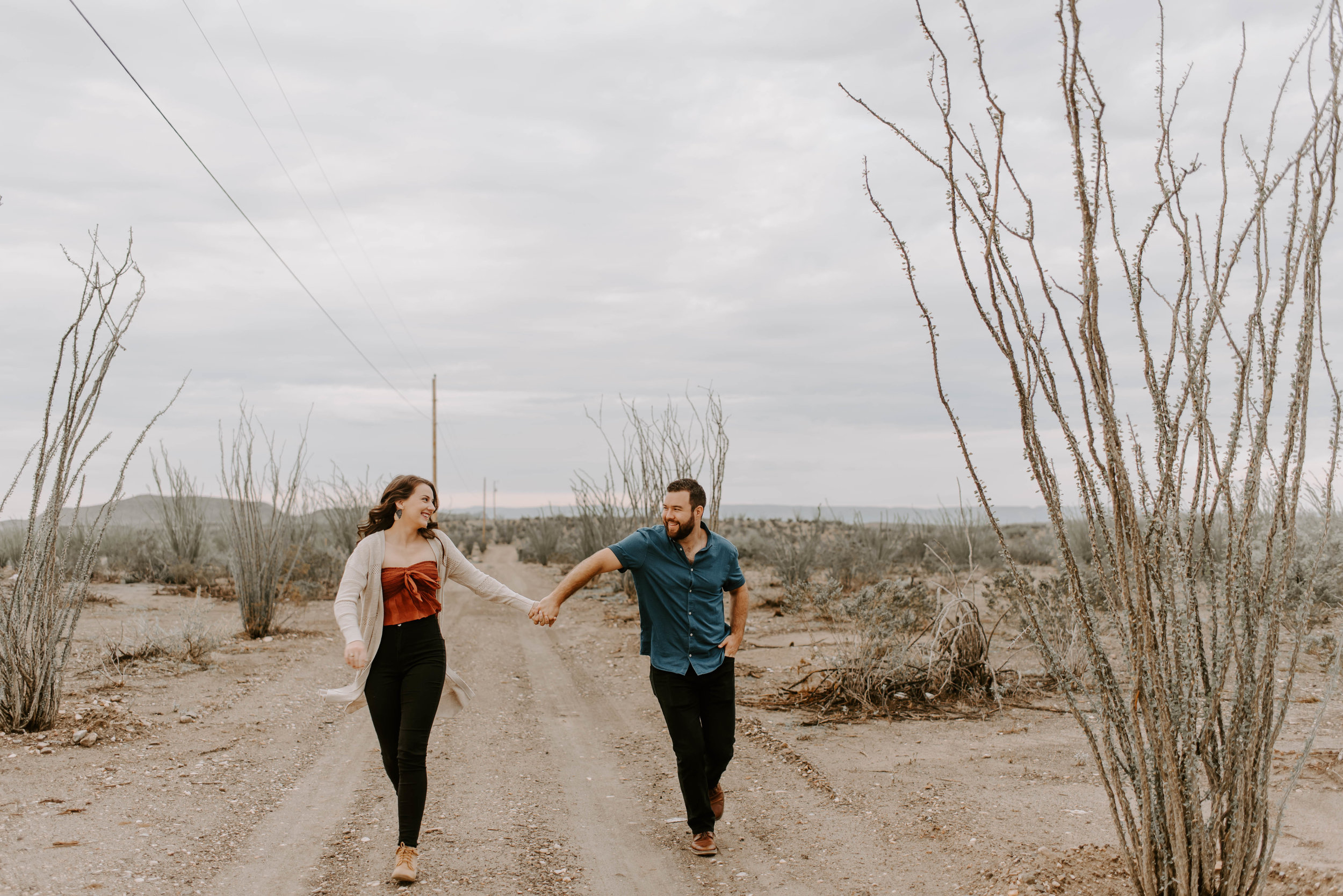 Big Bend Willow House Engagement Session-0491.jpg