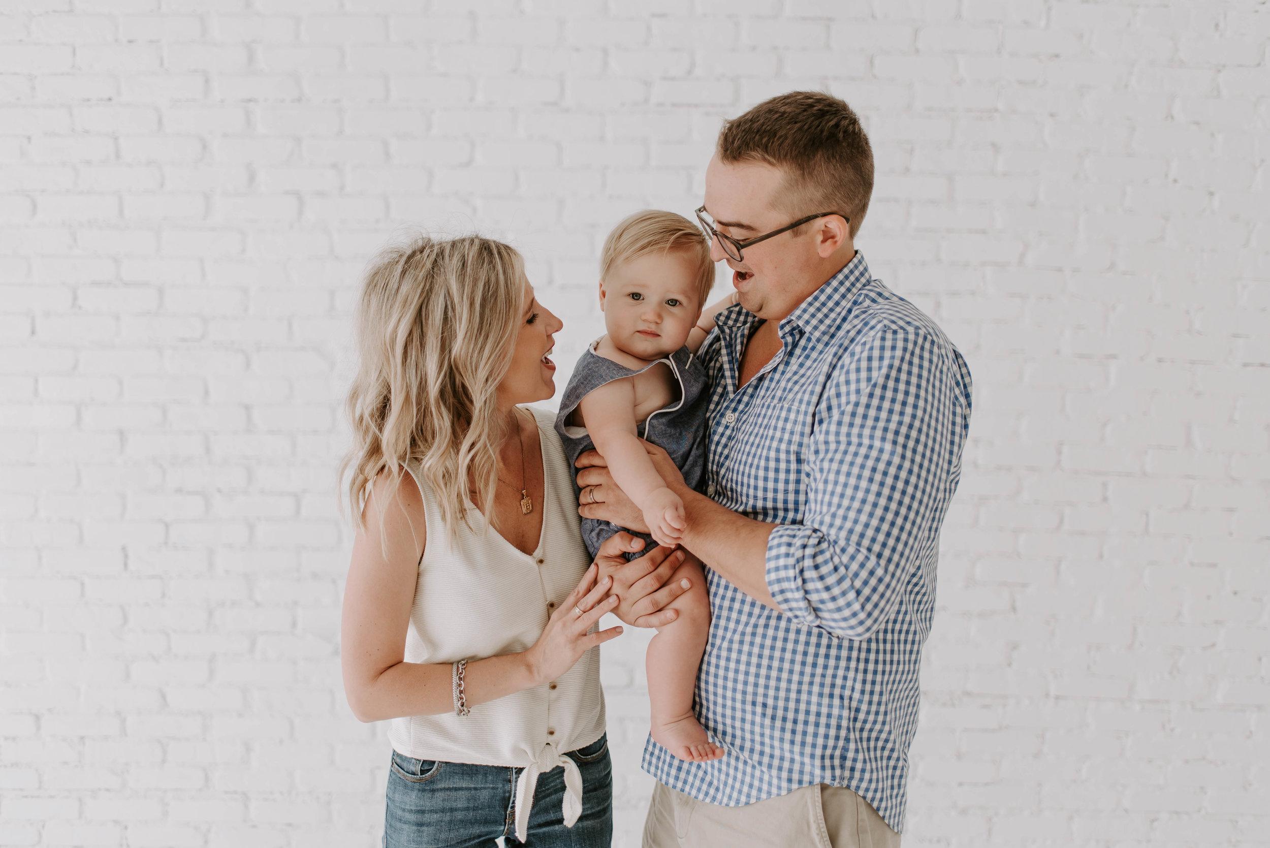 Lumen Room Fort Worth Family Session-2862.jpg