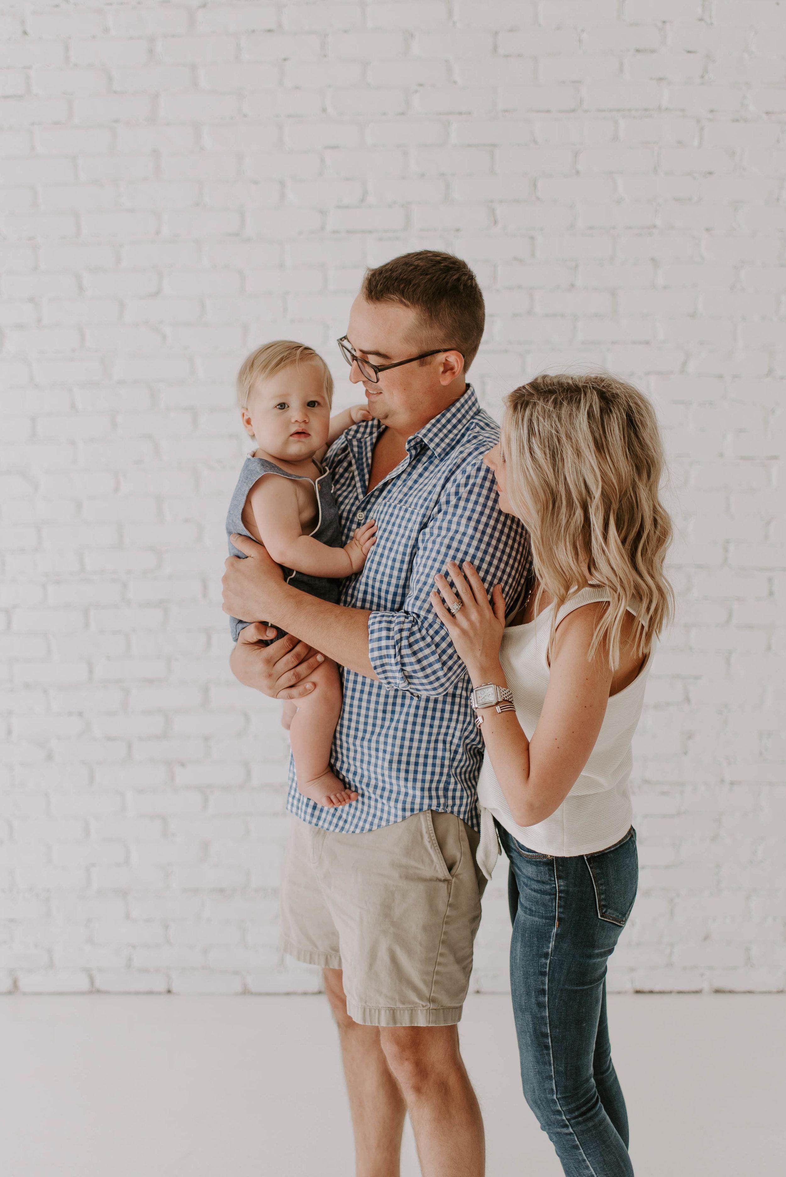 Lumen Room Fort Worth Family Session-2889.jpg