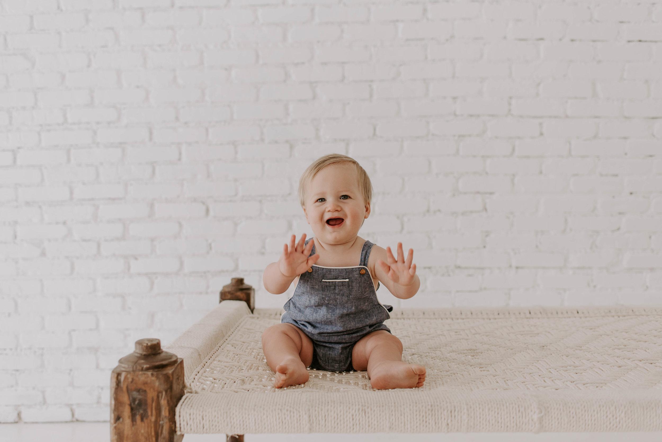 Lumen Room Fort Worth Family Session-3046.jpg