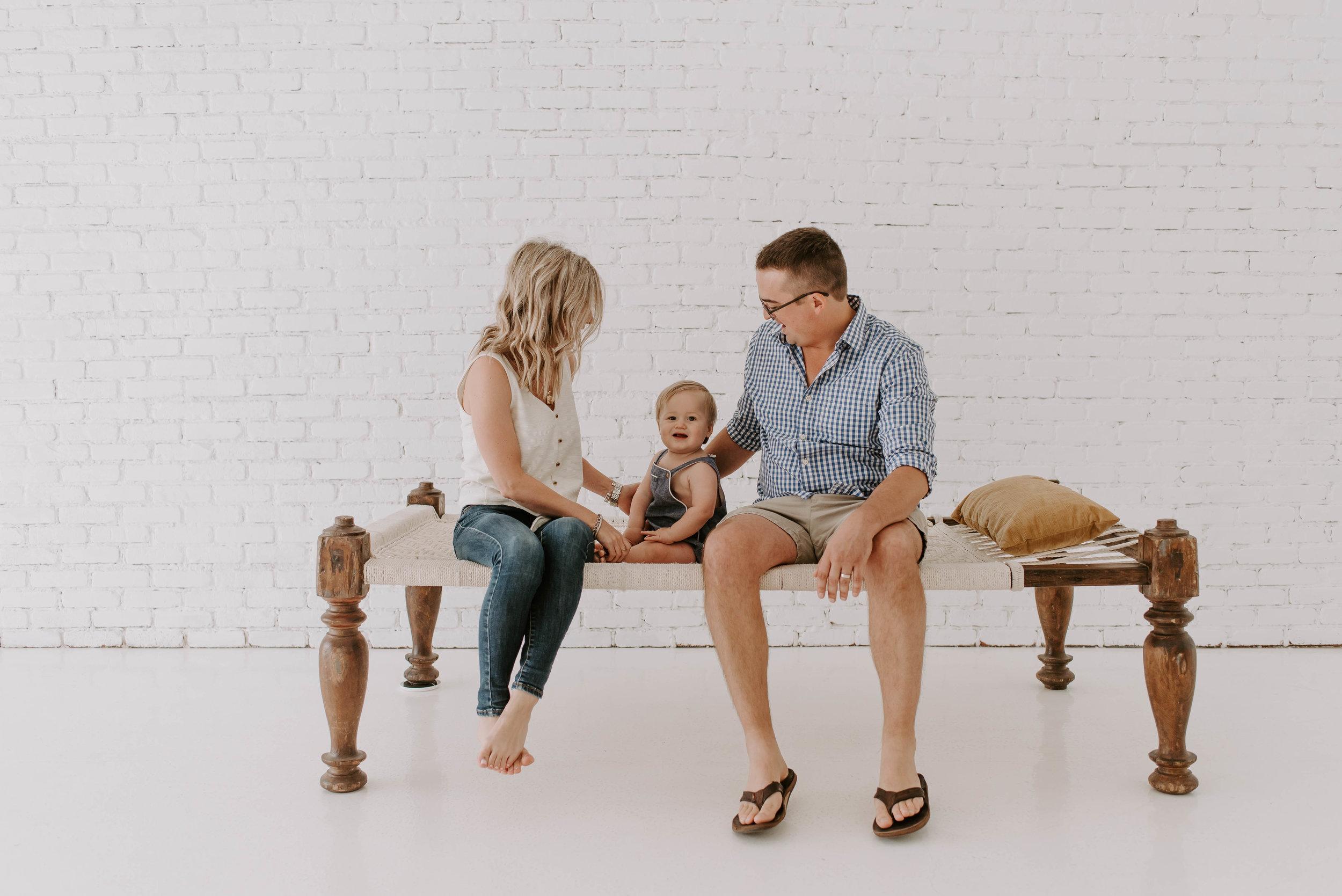 Lumen Room Fort Worth Family Session-3061.jpg