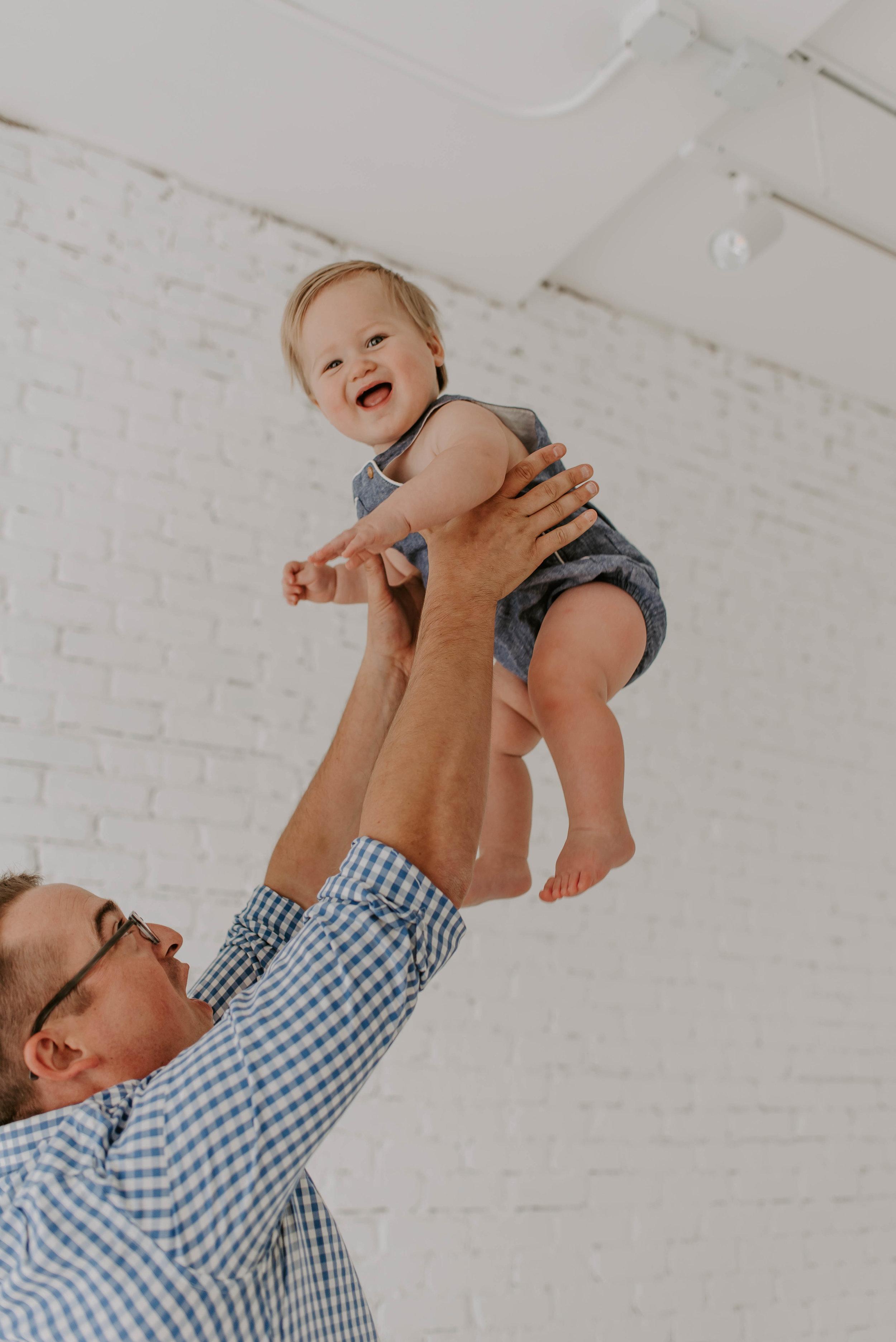 Lumen Room Fort Worth Family Session-3132.jpg