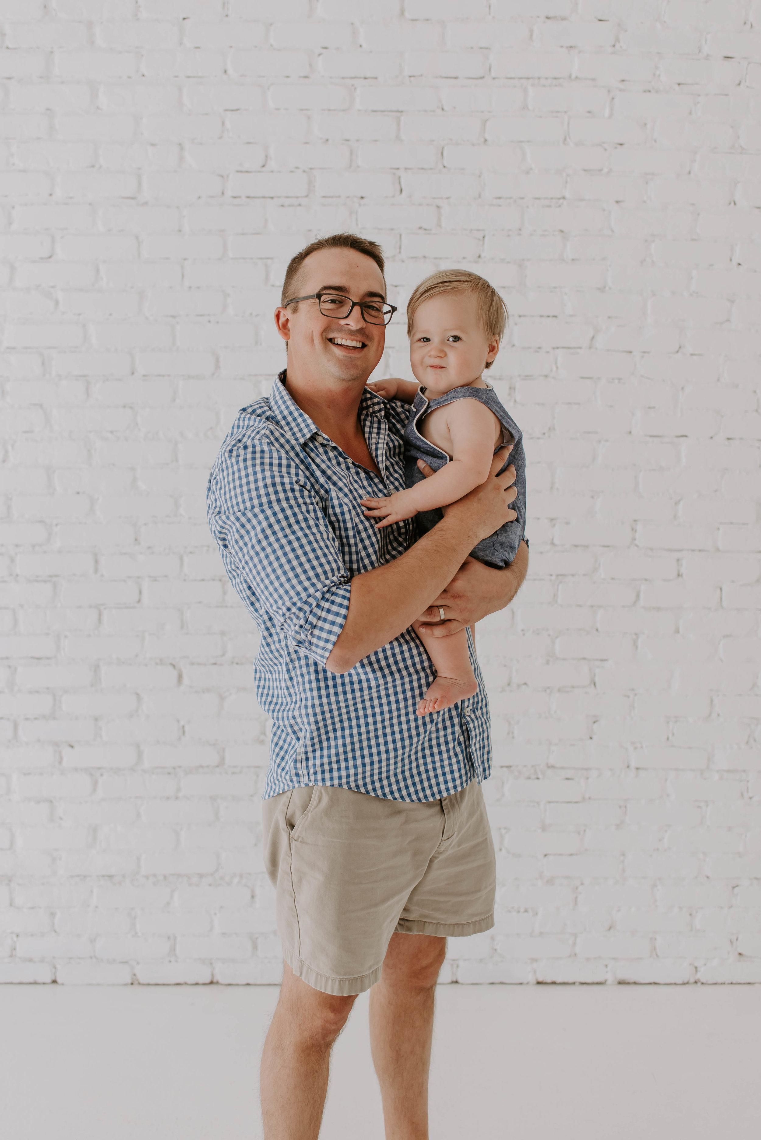 Lumen Room Fort Worth Family Session-3099.jpg