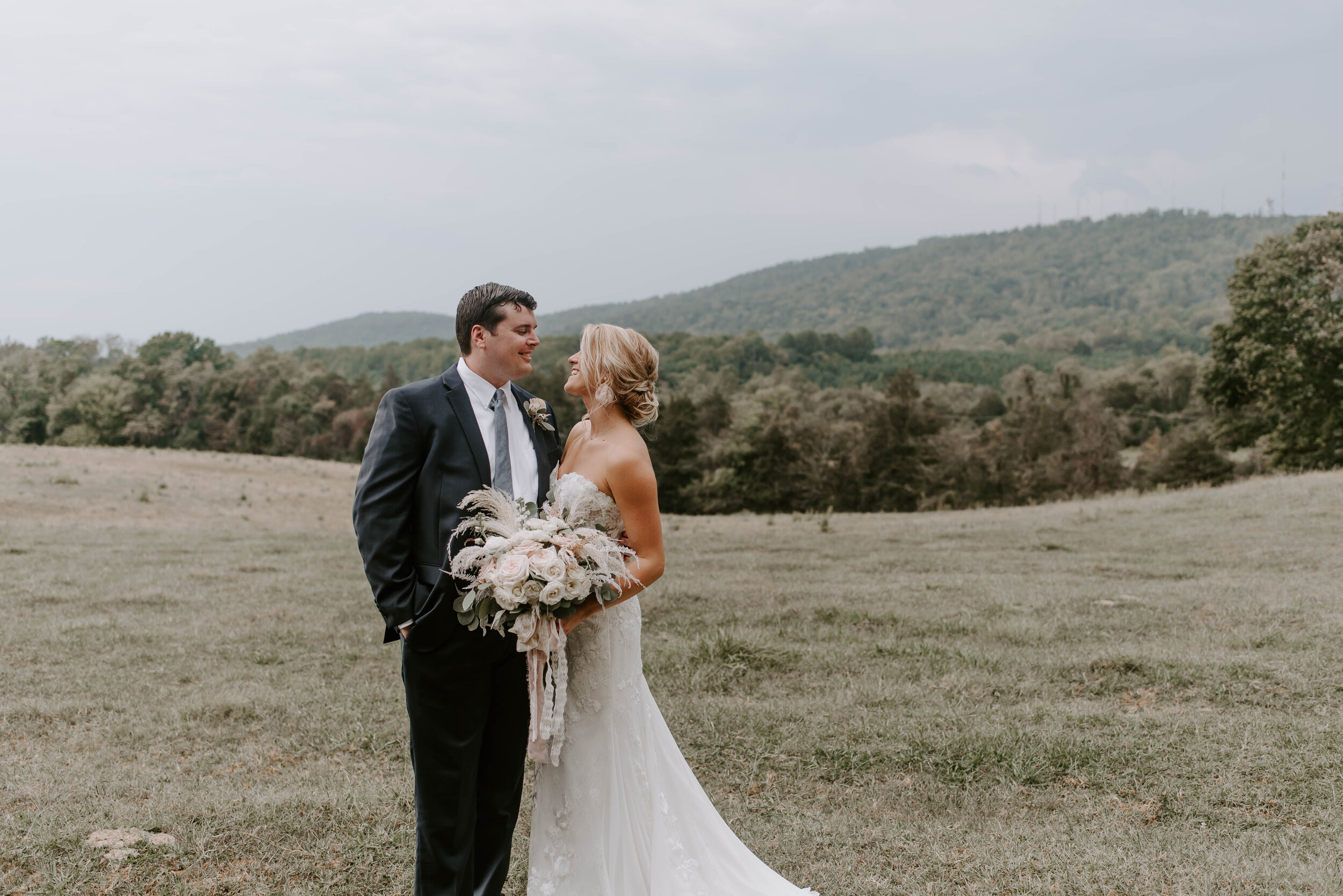 James Monroe Highlands Virginia Fall Wedding-9333.jpg